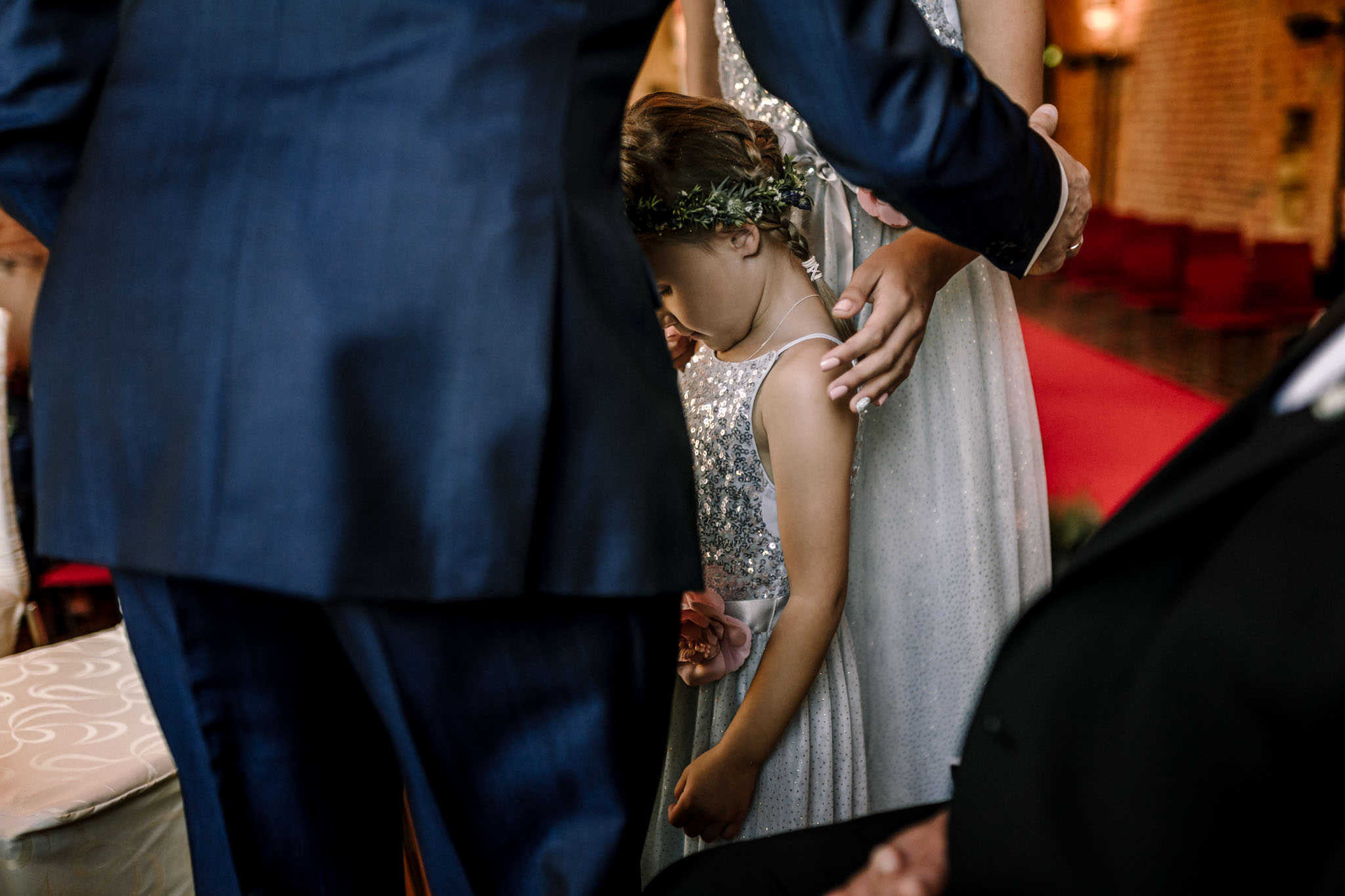 Hochzeitsfieber by Photo-Schomburg, Hochzeitsfotograf, Hamburg,Hochzeitstag, Hochzeitspaar, Braut, Bräutigam, Literaturhauscafe Zarrentin-47