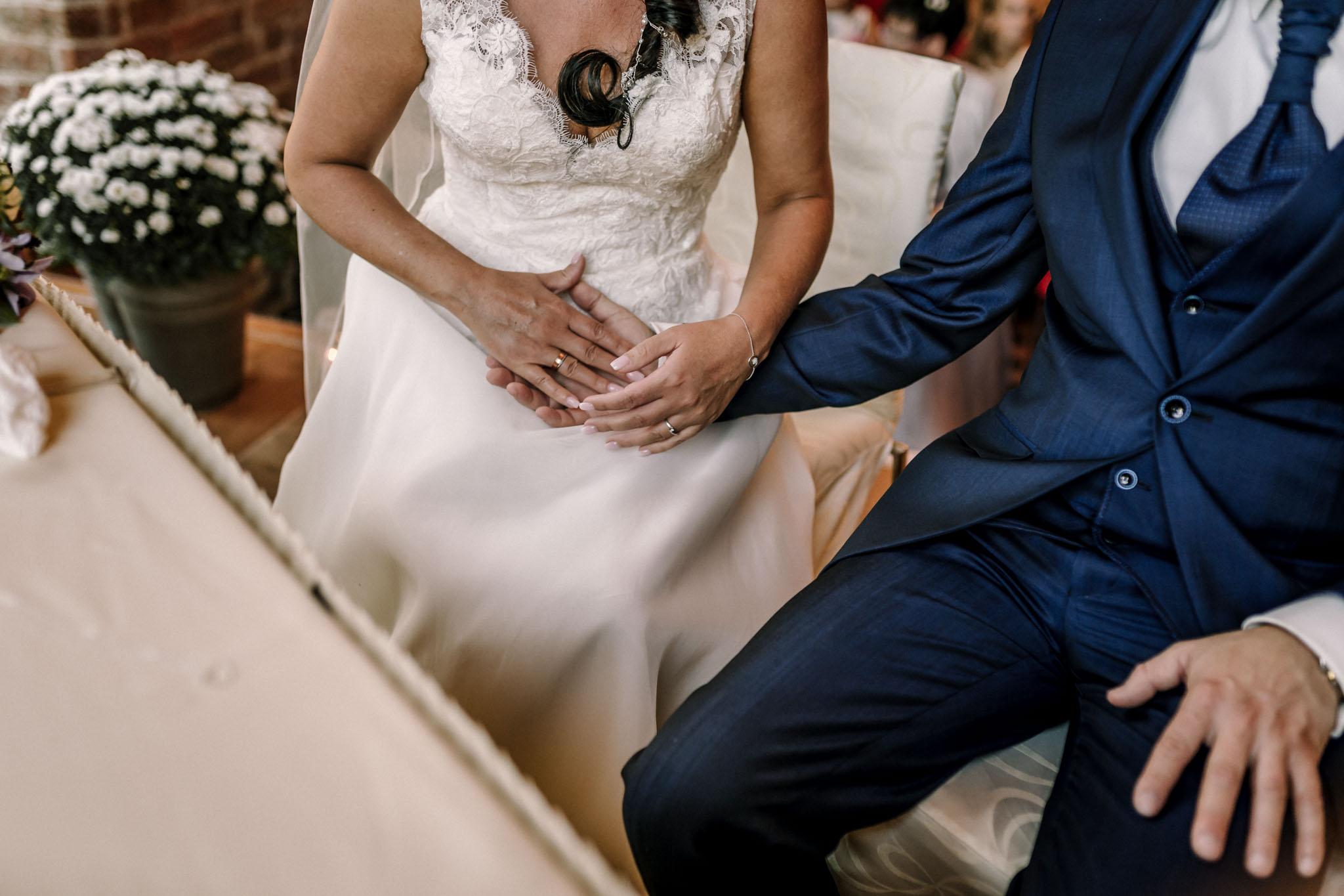 Hochzeitsfieber by Photo-Schomburg, Hochzeitsfotograf, Hamburg,Hochzeitstag, Hochzeitspaar, Braut, Bräutigam, Literaturhauscafe Zarrentin-48