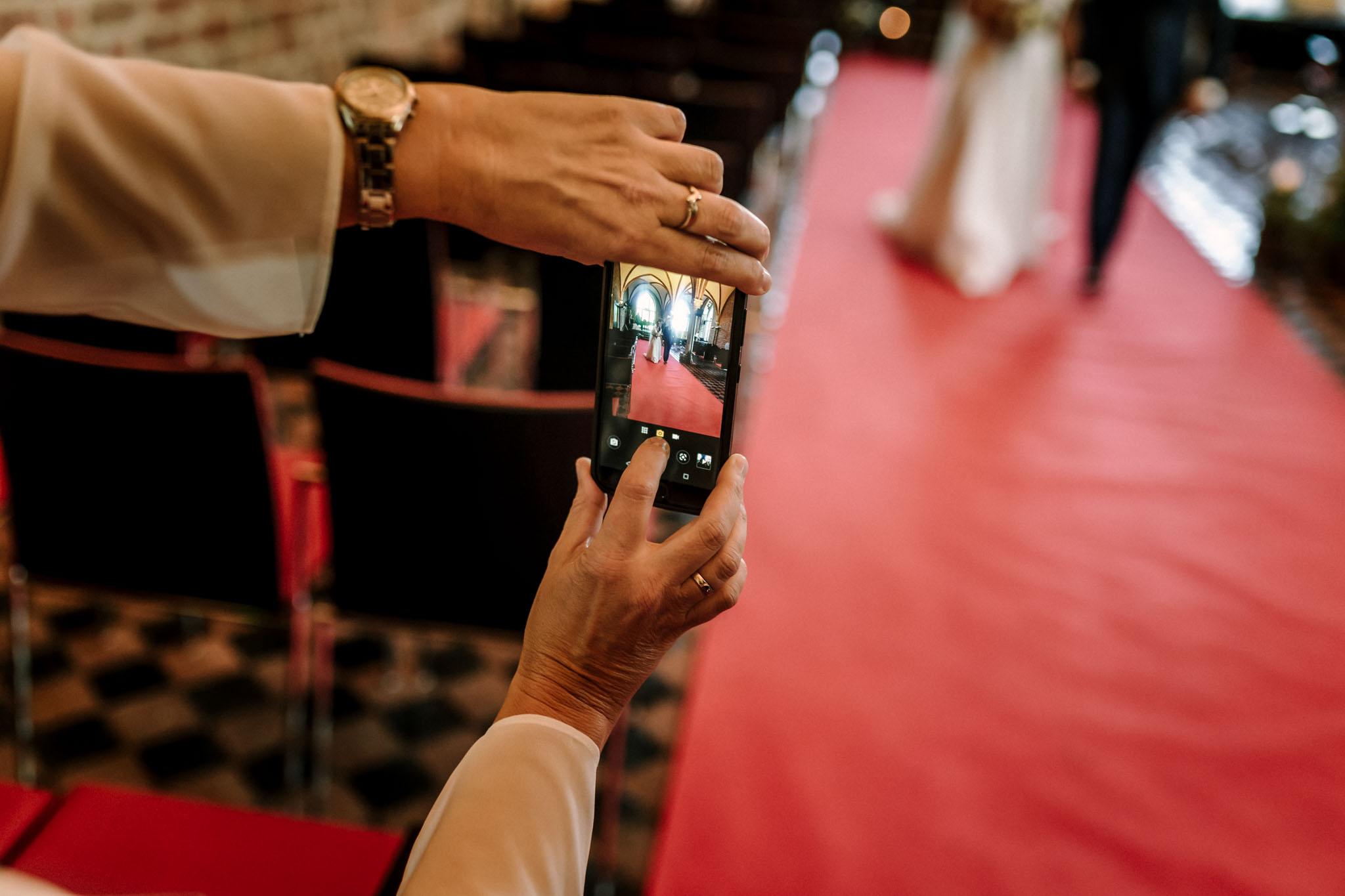 Hochzeitsfieber by Photo-Schomburg, Hochzeitsfotograf, Hamburg,Hochzeitstag, Hochzeitspaar, Braut, Bräutigam, Literaturhauscafe Zarrentin-49