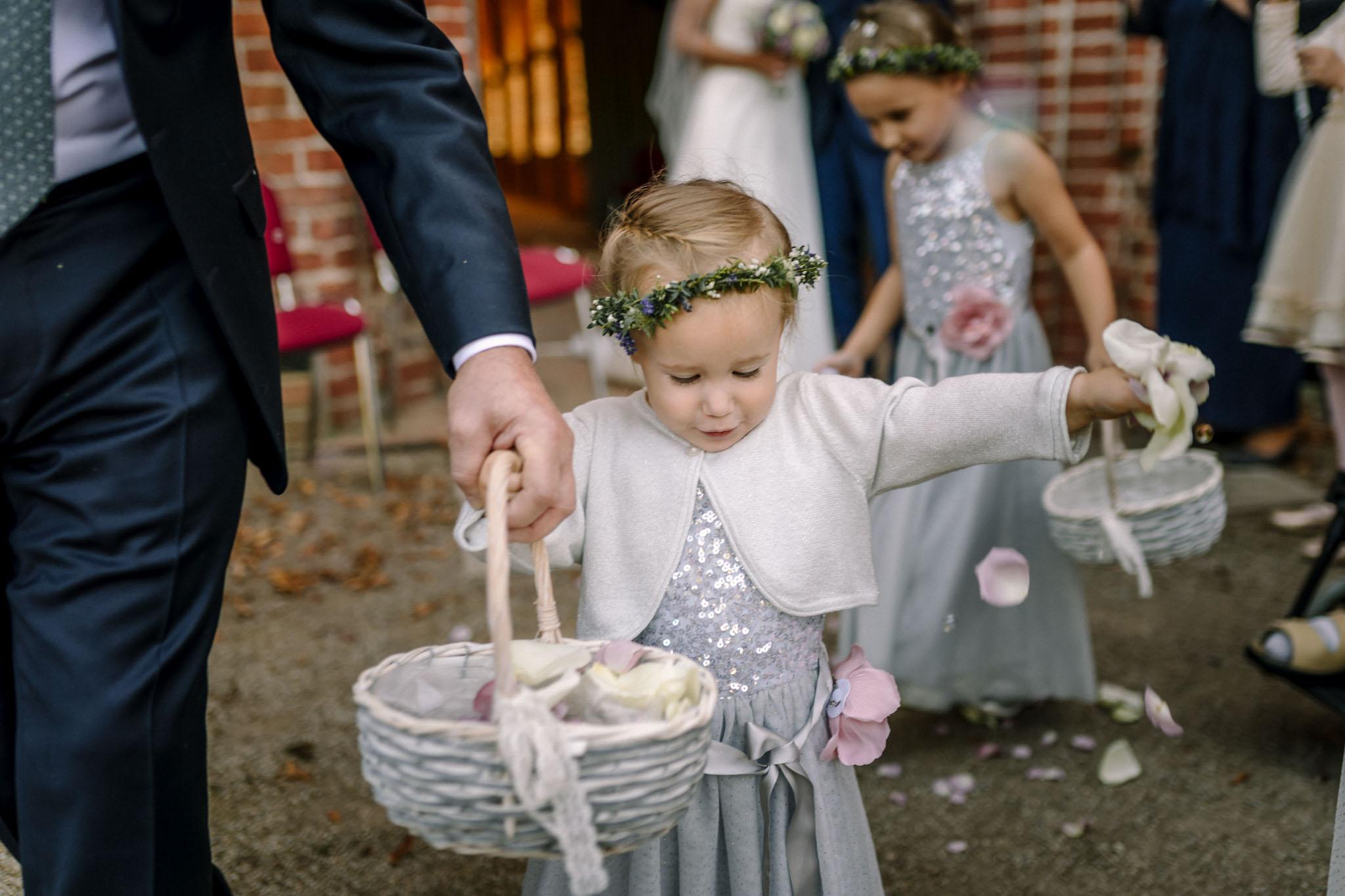 Hochzeitsfieber by Photo-Schomburg, Hochzeitsfotograf, Hamburg,Hochzeitstag, Hochzeitspaar, Braut, Bräutigam, Literaturhauscafe Zarrentin-54