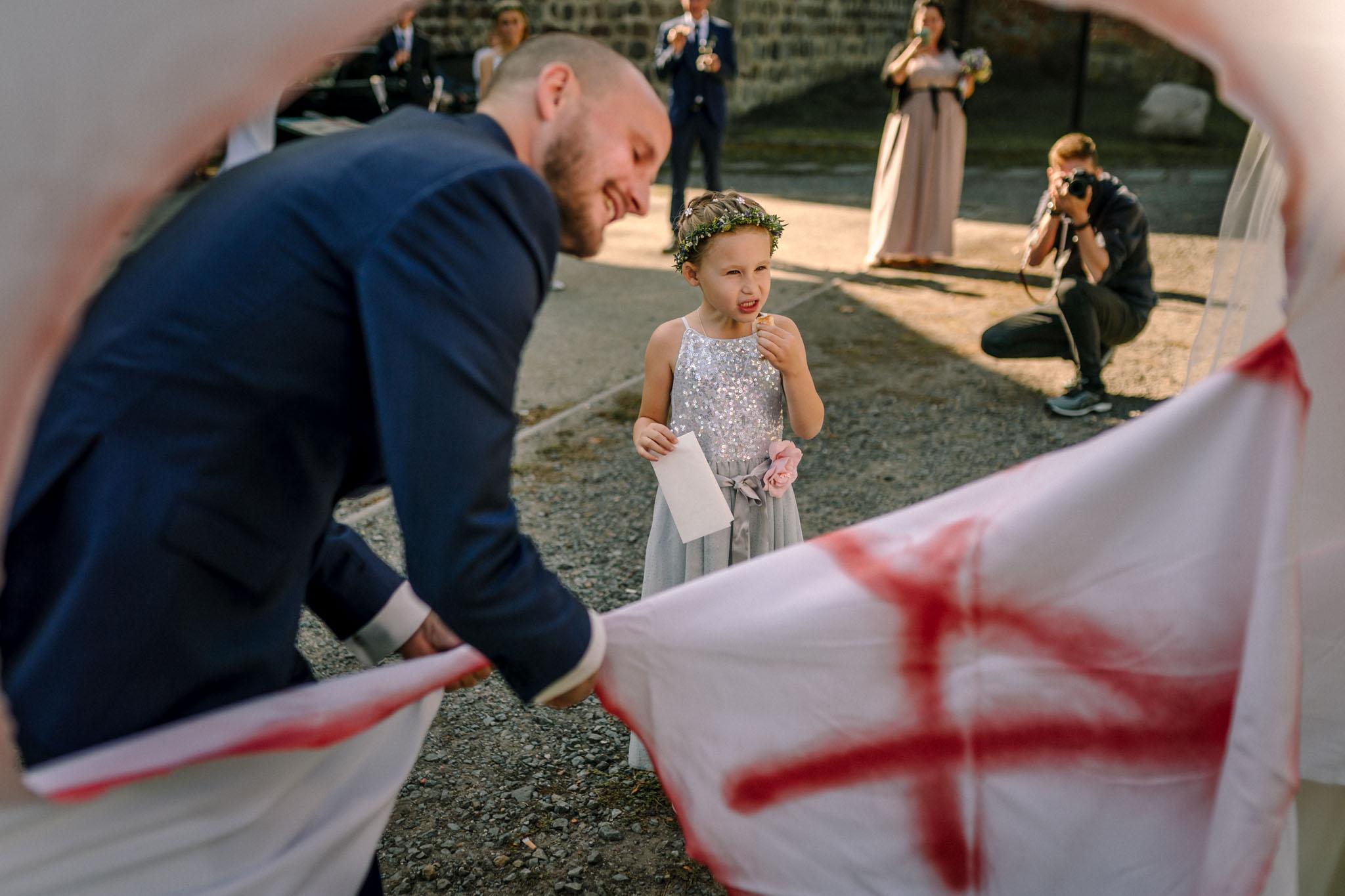 Hochzeitsfieber by Photo-Schomburg, Hochzeitsfotograf, Hamburg,Hochzeitstag, Hochzeitspaar, Braut, Bräutigam, Literaturhauscafe Zarrentin-62