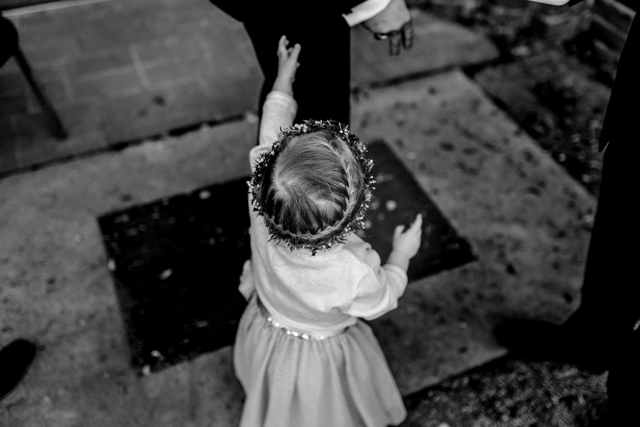 Hochzeitsfieber by Photo-Schomburg, Hochzeitsfotograf, Hamburg,Hochzeitstag, Hochzeitspaar, Braut, Bräutigam, Literaturhauscafe Zarrentin-66