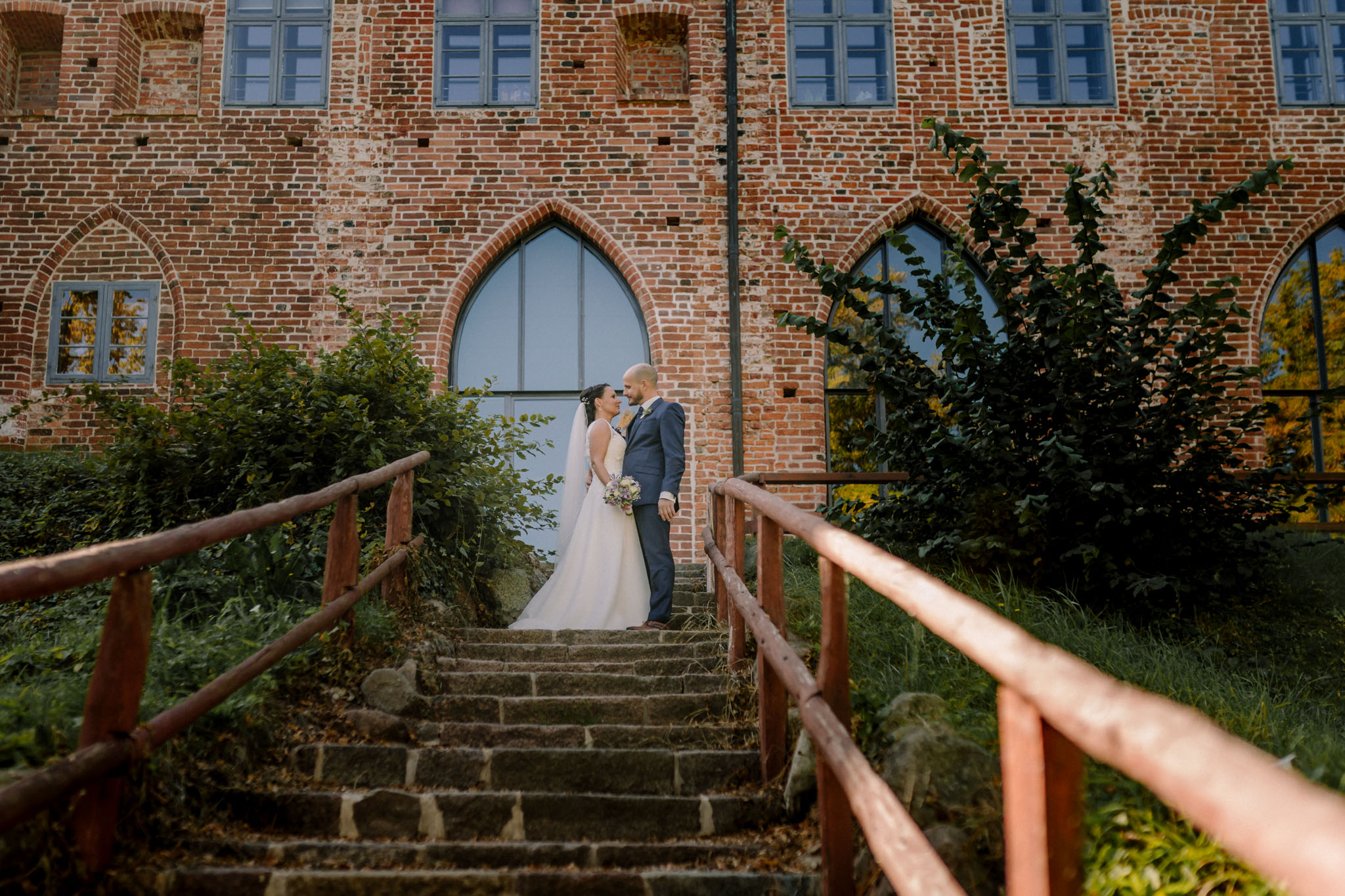 Hochzeitsfieber by Photo-Schomburg, Hochzeitsfotograf, Hamburg,Hochzeitstag, Hochzeitspaar, Braut, Bräutigam, Literaturhauscafe Zarrentin-68