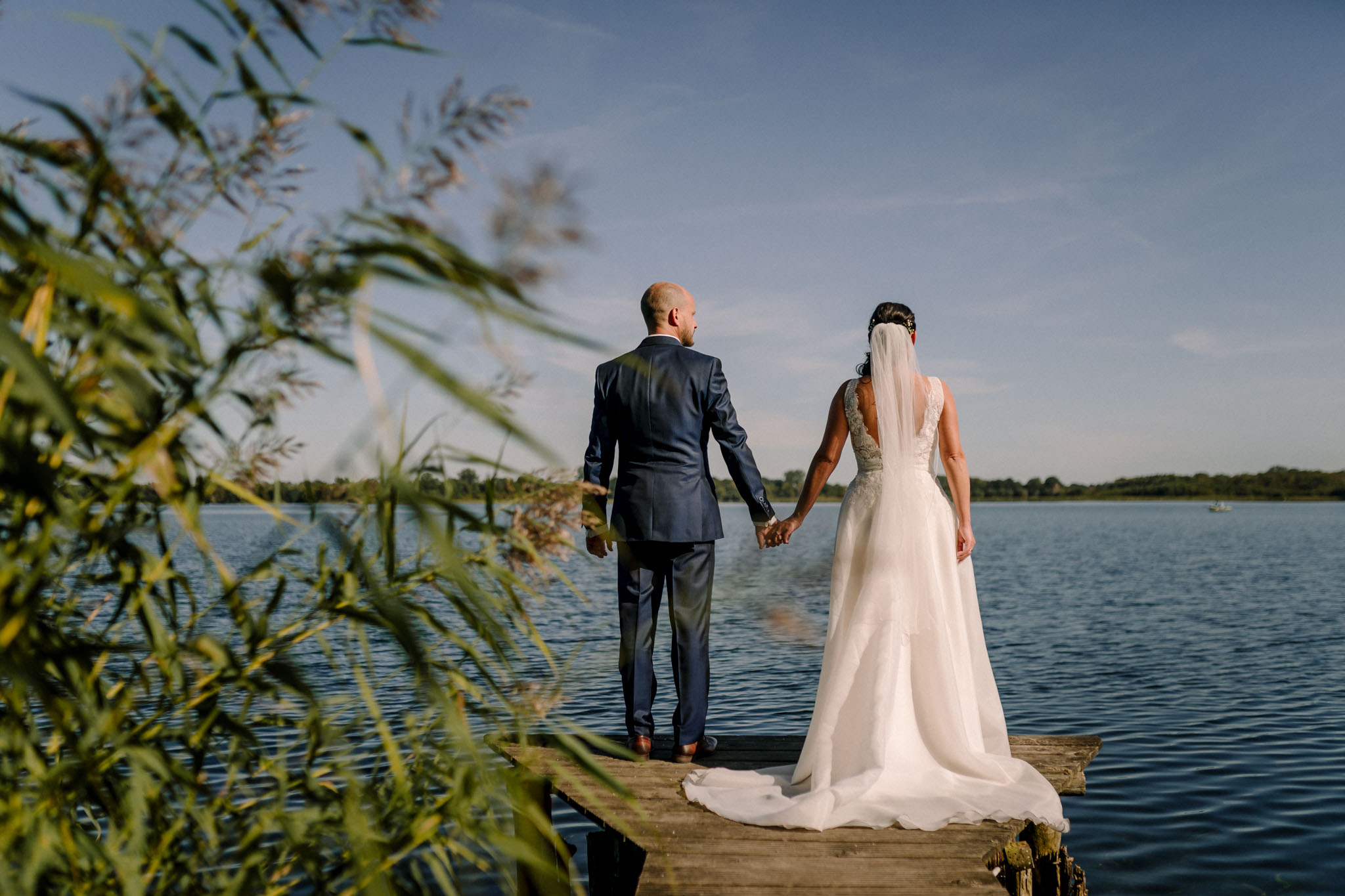 Hochzeitsfieber by Photo-Schomburg, Hochzeitsfotograf, Hamburg,Hochzeitstag, Hochzeitspaar, Braut, Bräutigam, Literaturhauscafe Zarrentin-69
