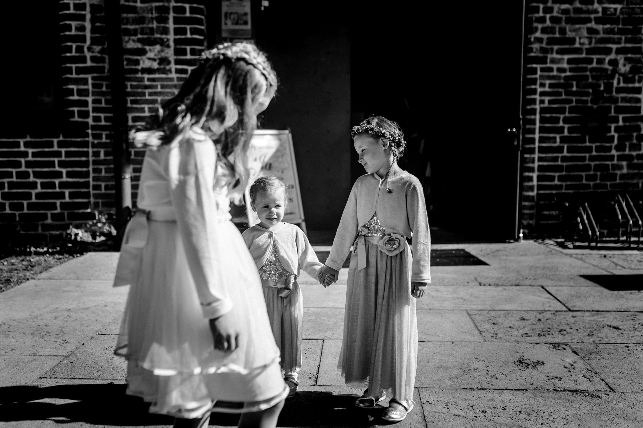 Hochzeitsfieber by Photo-Schomburg, Hochzeitsfotograf, Hamburg,Hochzeitstag, Hochzeitspaar, Braut, Bräutigam, Literaturhauscafe Zarrentin-7