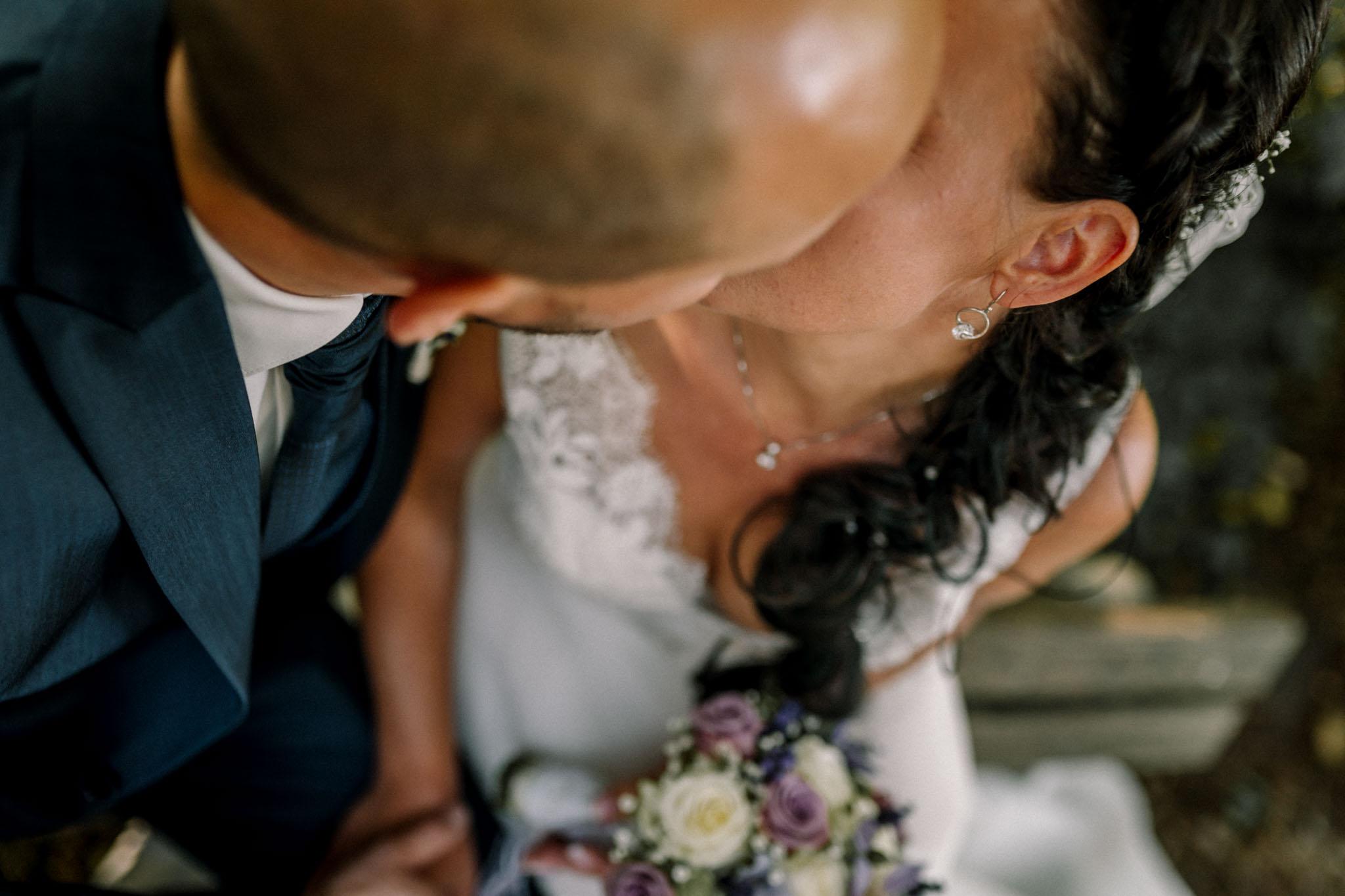 Hochzeitsfieber by Photo-Schomburg, Hochzeitsfotograf, Hamburg,Hochzeitstag, Hochzeitspaar, Braut, Bräutigam, Literaturhauscafe Zarrentin-74