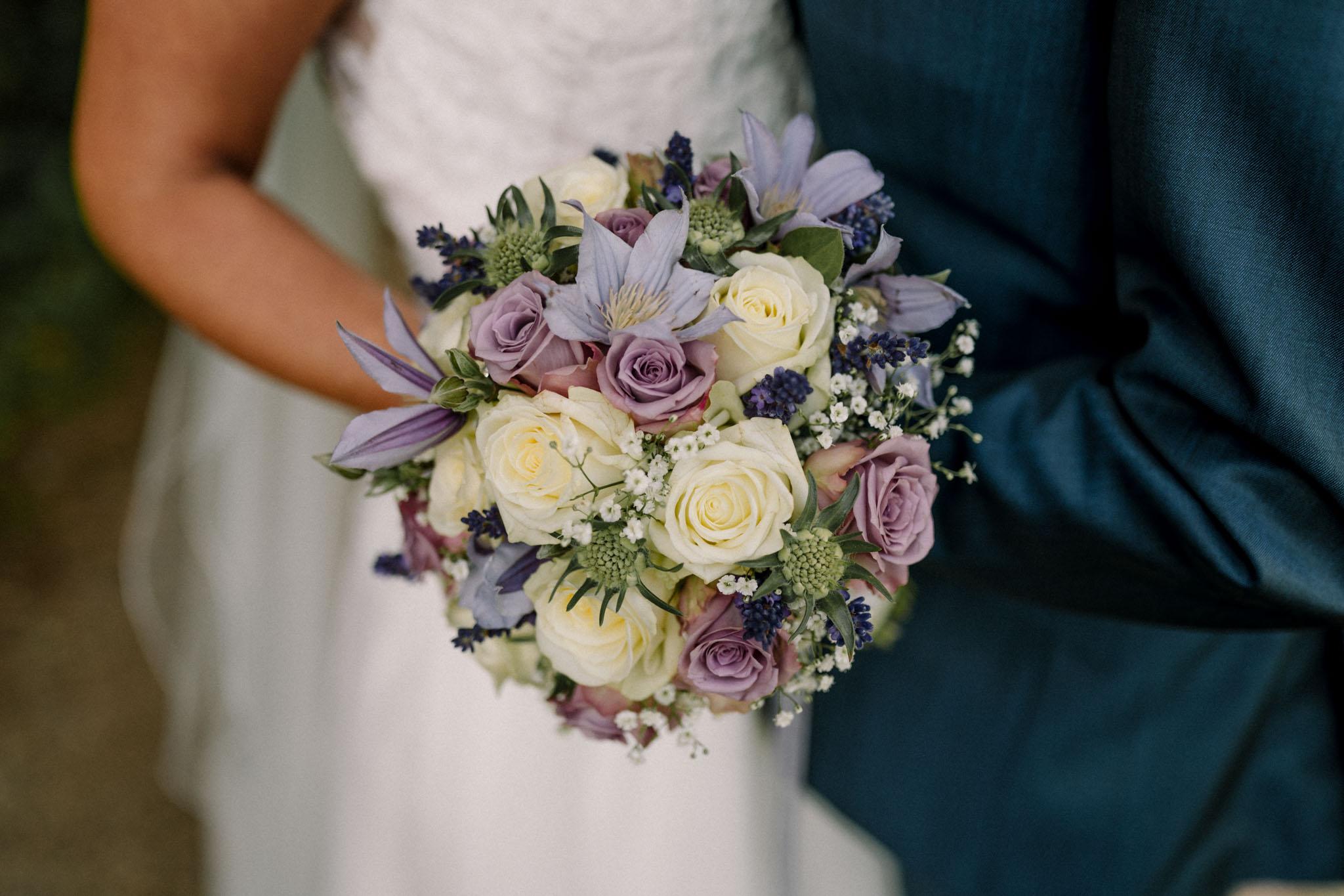 Hochzeitsfieber by Photo-Schomburg, Hochzeitsfotograf, Hamburg,Hochzeitstag, Hochzeitspaar, Braut, Bräutigam, Literaturhauscafe Zarrentin-76