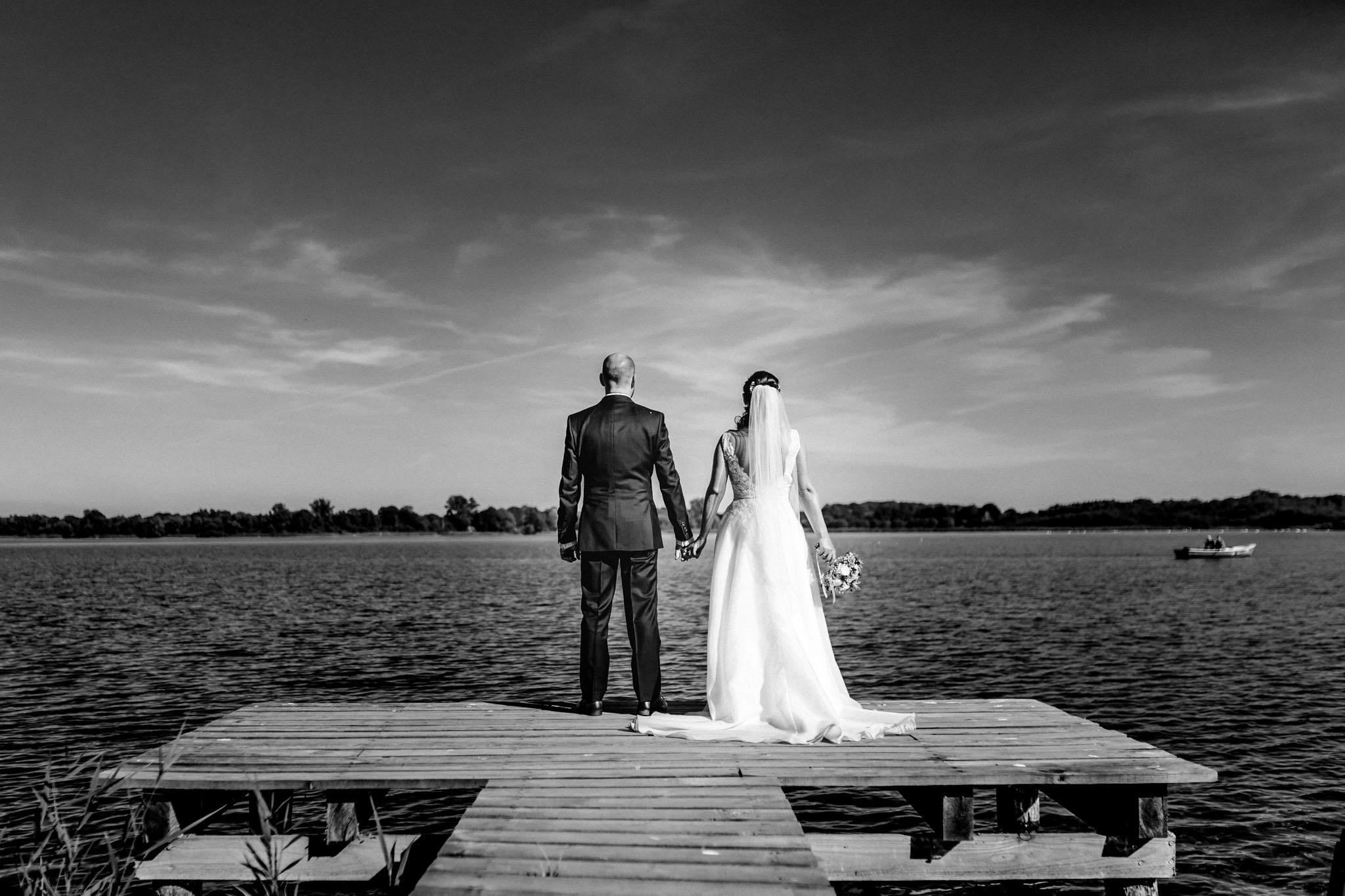 Hochzeitsfieber by Photo-Schomburg, Hochzeitsfotograf, Hamburg,Hochzeitstag, Hochzeitspaar, Braut, Bräutigam, Literaturhauscafe Zarrentin-77