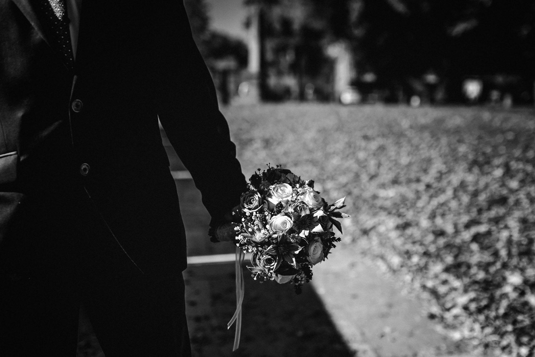 Hochzeitsfieber by Photo-Schomburg, Hochzeitsfotograf, Hamburg,Hochzeitstag, Hochzeitspaar, Braut, Bräutigam, Literaturhauscafe Zarrentin-8