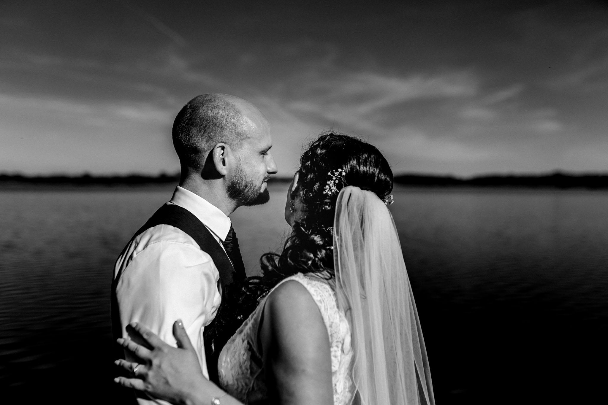 Hochzeitsfieber by Photo-Schomburg, Hochzeitsfotograf, Hamburg,Hochzeitstag, Hochzeitspaar, Braut, Bräutigam, Literaturhauscafe Zarrentin-81