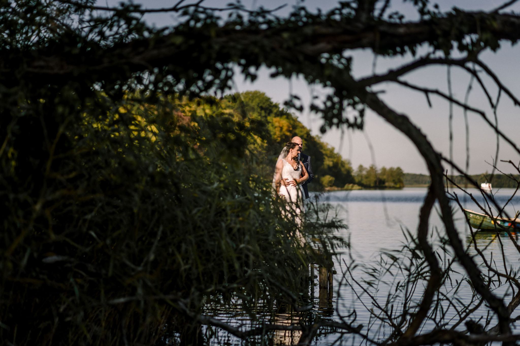Hochzeitsfieber by Photo-Schomburg, Hochzeitsfotograf, Hamburg,Hochzeitstag, Hochzeitspaar, Braut, Bräutigam, Literaturhauscafe Zarrentin-83