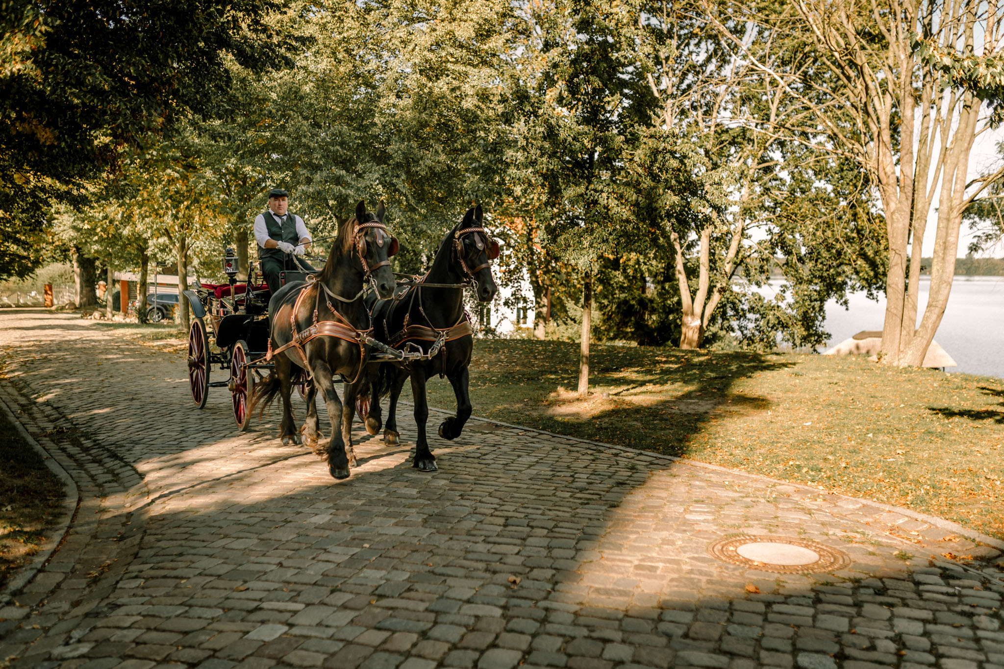 Hochzeitsfieber by Photo-Schomburg, Hochzeitsfotograf, Hamburg,Hochzeitstag, Hochzeitspaar, Braut, Bräutigam, Literaturhauscafe Zarrentin-84