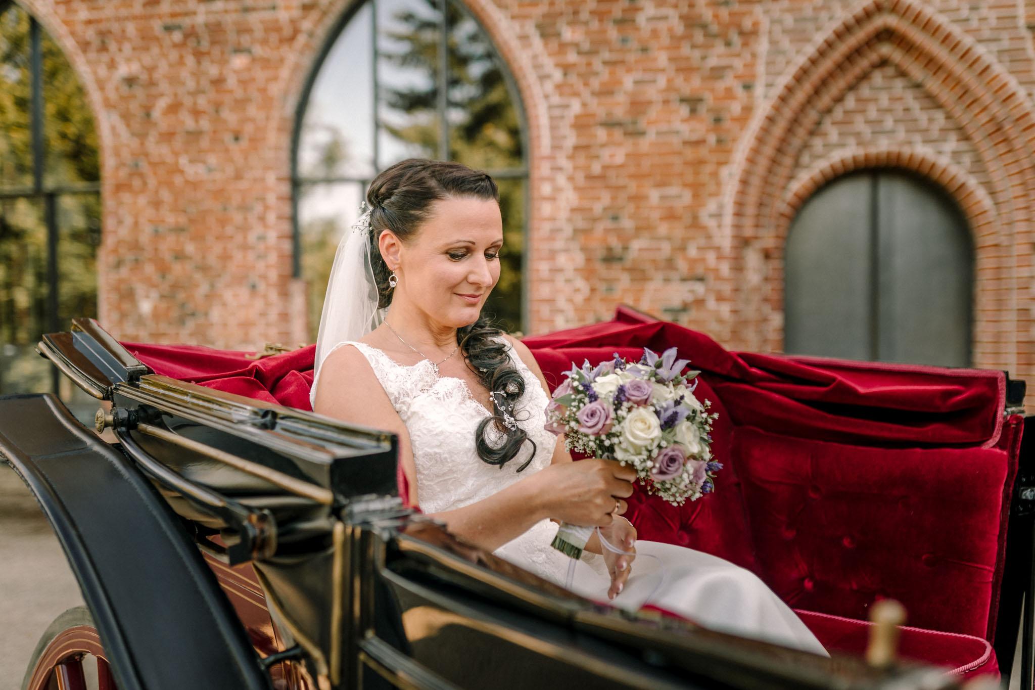 Hochzeitsfieber by Photo-Schomburg, Hochzeitsfotograf, Hamburg,Hochzeitstag, Hochzeitspaar, Braut, Bräutigam, Literaturhauscafe Zarrentin-88