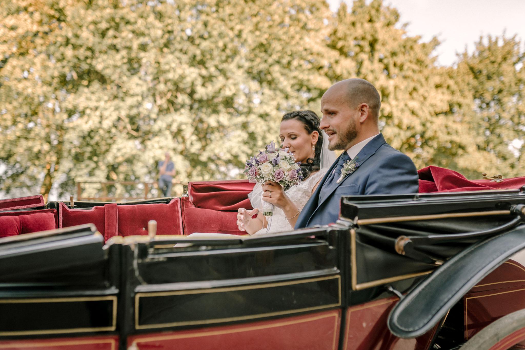 Hochzeitsfieber by Photo-Schomburg, Hochzeitsfotograf, Hamburg,Hochzeitstag, Hochzeitspaar, Braut, Bräutigam, Literaturhauscafe Zarrentin-89