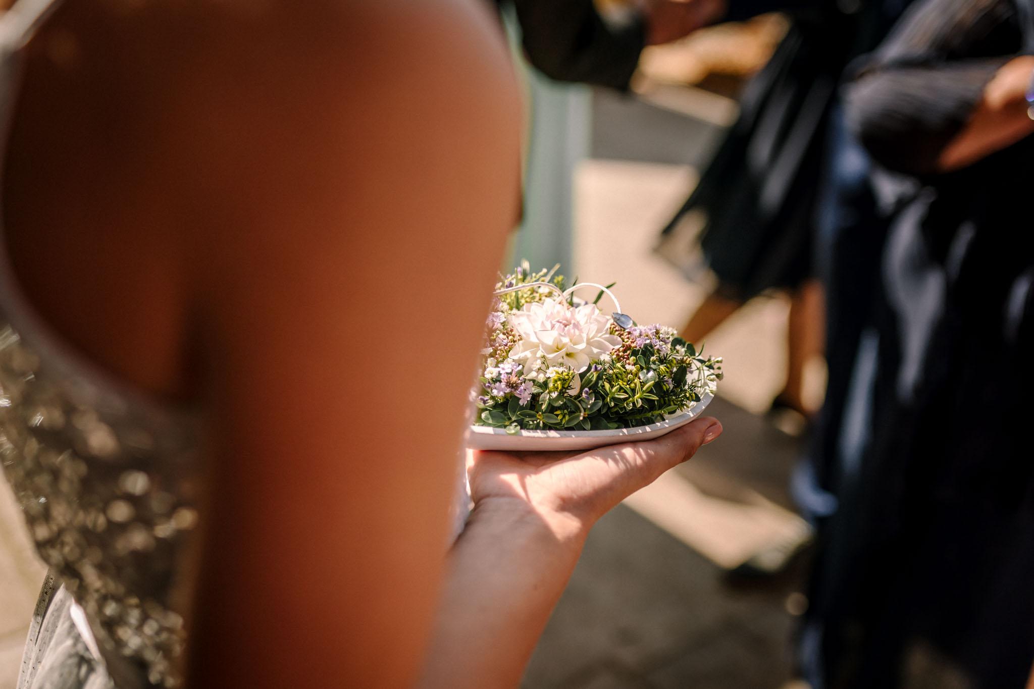 Hochzeitsfieber by Photo-Schomburg, Hochzeitsfotograf, Hamburg,Hochzeitstag, Hochzeitspaar, Braut, Bräutigam, Literaturhauscafe Zarrentin-9