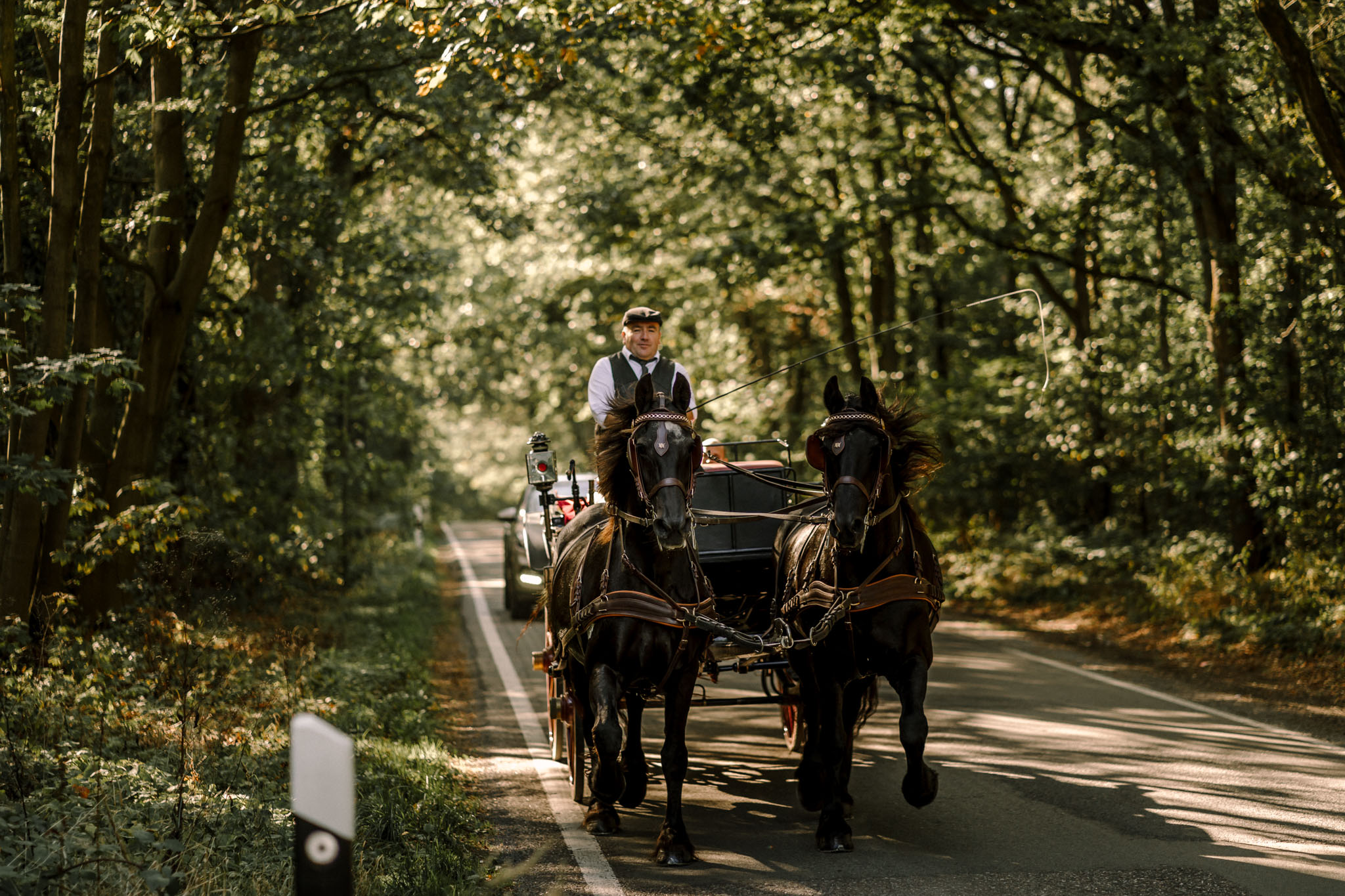 Hochzeitsfieber by Photo-Schomburg, Hochzeitsfotograf, Hamburg,Hochzeitstag, Hochzeitspaar, Braut, Bräutigam, Literaturhauscafe Zarrentin-90