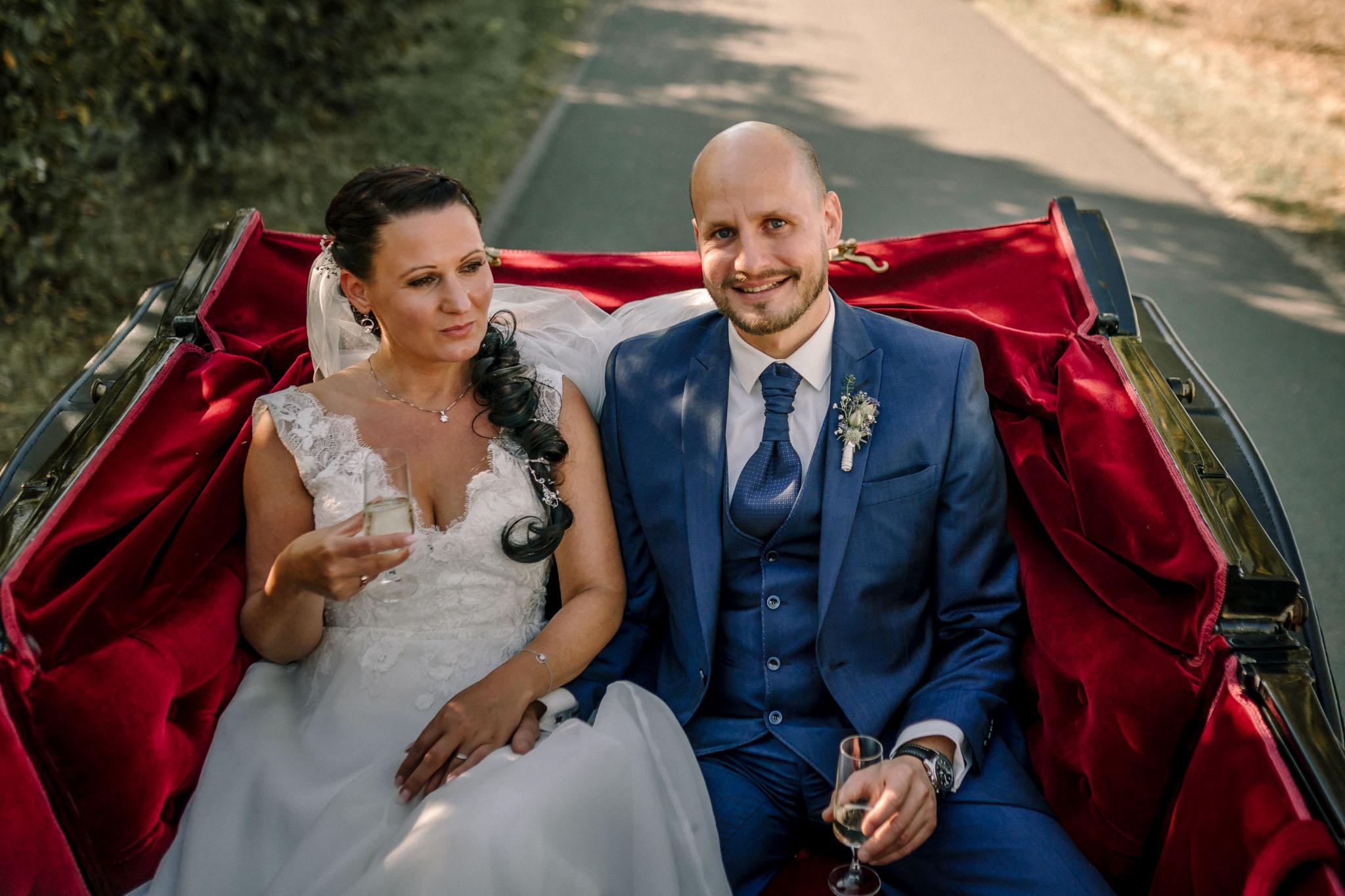Hochzeitsfieber by Photo-Schomburg, Hochzeitsfotograf, Hamburg,Hochzeitstag, Hochzeitspaar, Braut, Bräutigam, Literaturhauscafe Zarrentin-91