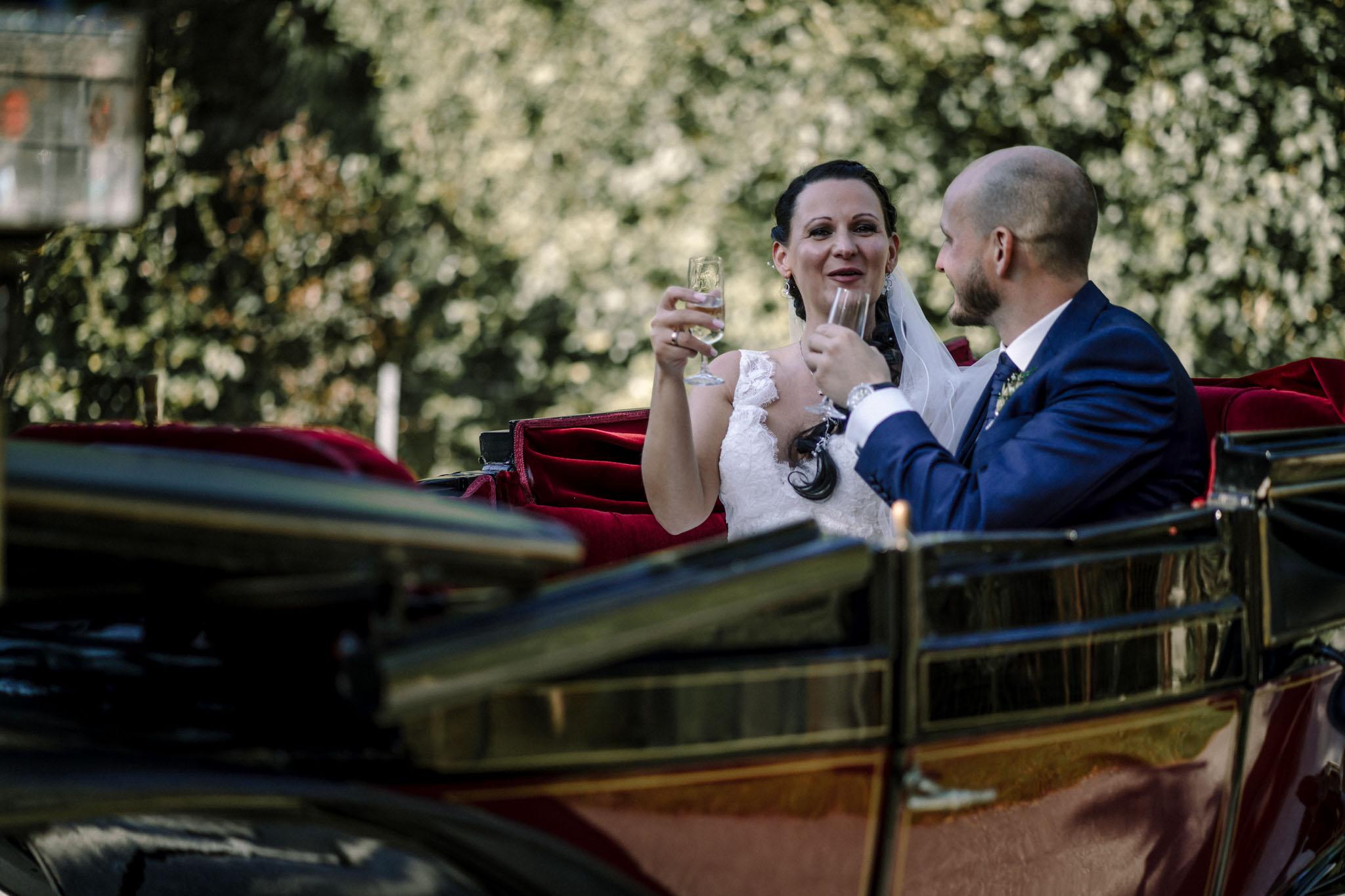 Hochzeitsfieber by Photo-Schomburg, Hochzeitsfotograf, Hamburg,Hochzeitstag, Hochzeitspaar, Braut, Bräutigam, Literaturhauscafe Zarrentin-95