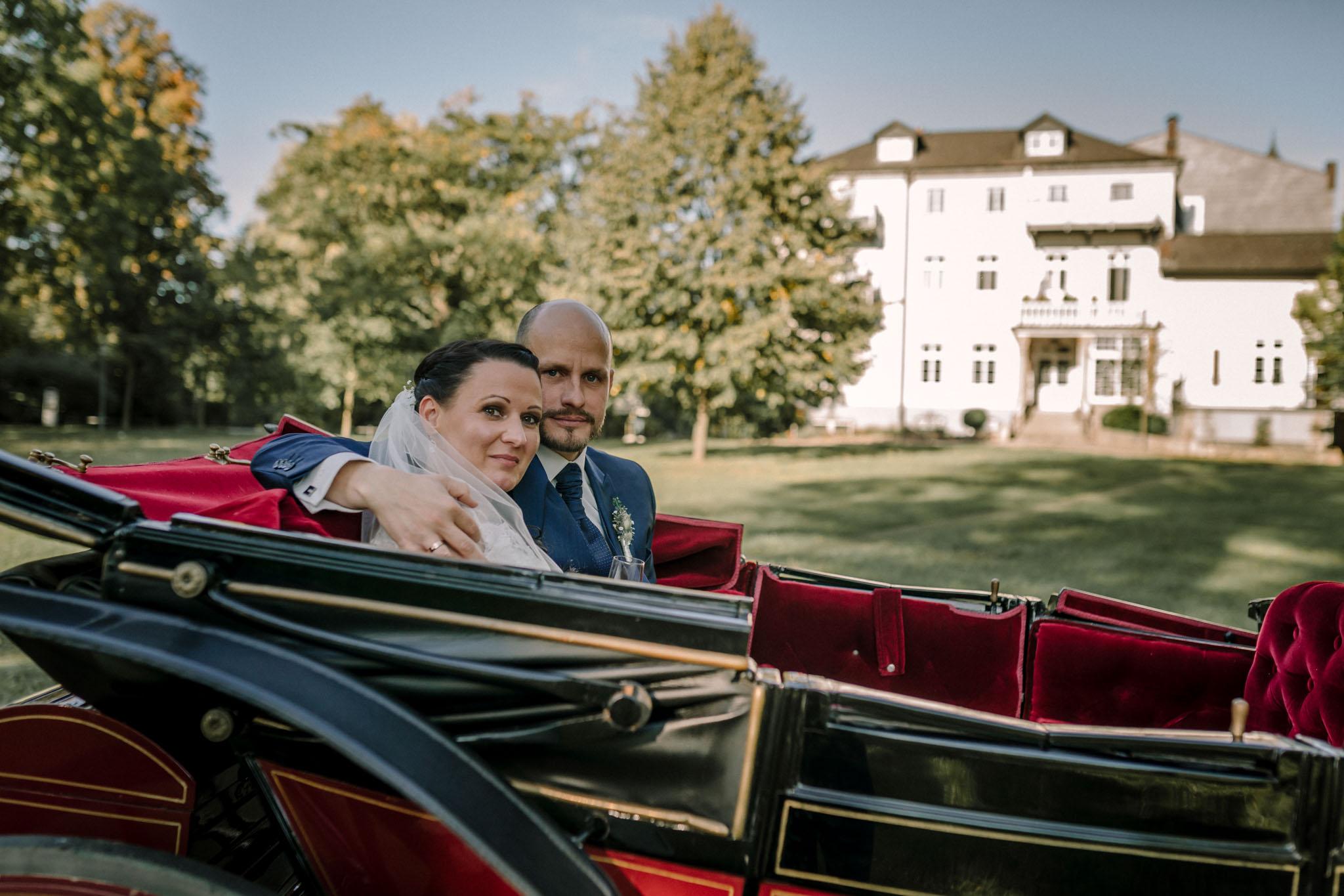 Hochzeitsfieber by Photo-Schomburg, Hochzeitsfotograf, Hamburg,Hochzeitstag, Hochzeitspaar, Braut, Bräutigam, Literaturhauscafe Zarrentin-96
