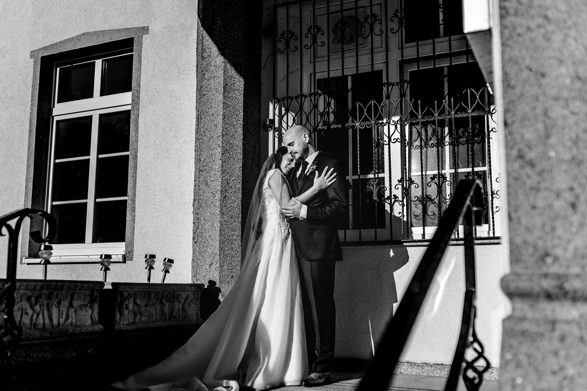 Hochzeitsfieber by Photo-Schomburg, Hochzeitsfotograf, Hamburg,Hochzeitstag, Hochzeitspaar, Braut, Bräutigam, Literaturhauscafe Zarrentin-98