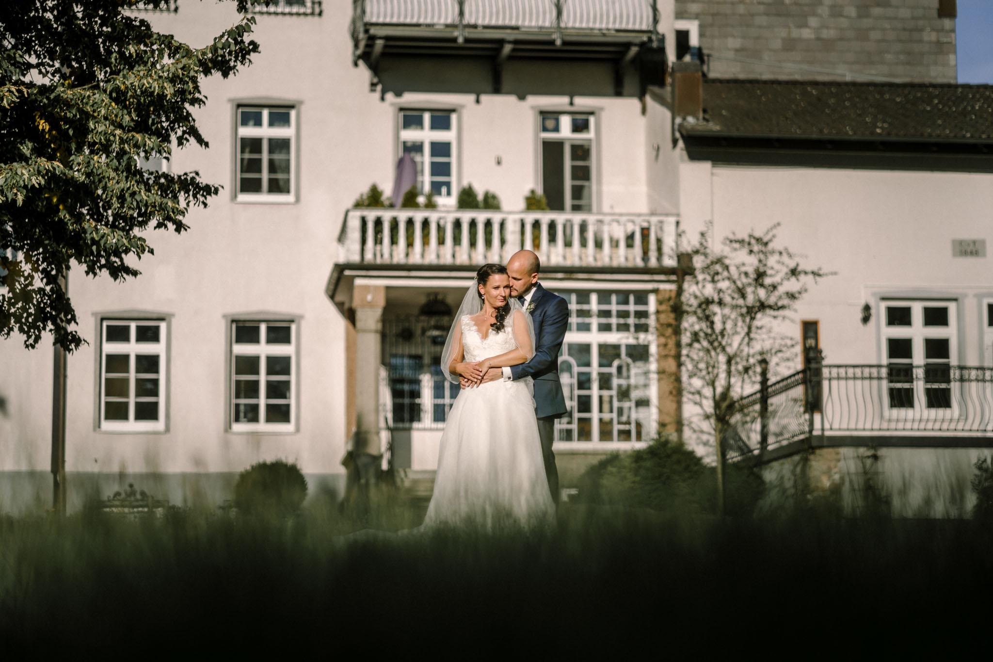 Hochzeitsfieber by Photo-Schomburg, Hochzeitsfotograf, Hamburg,Hochzeitstag, Hochzeitspaar, Braut, Bräutigam, Literaturhauscafe Zarrentin-99