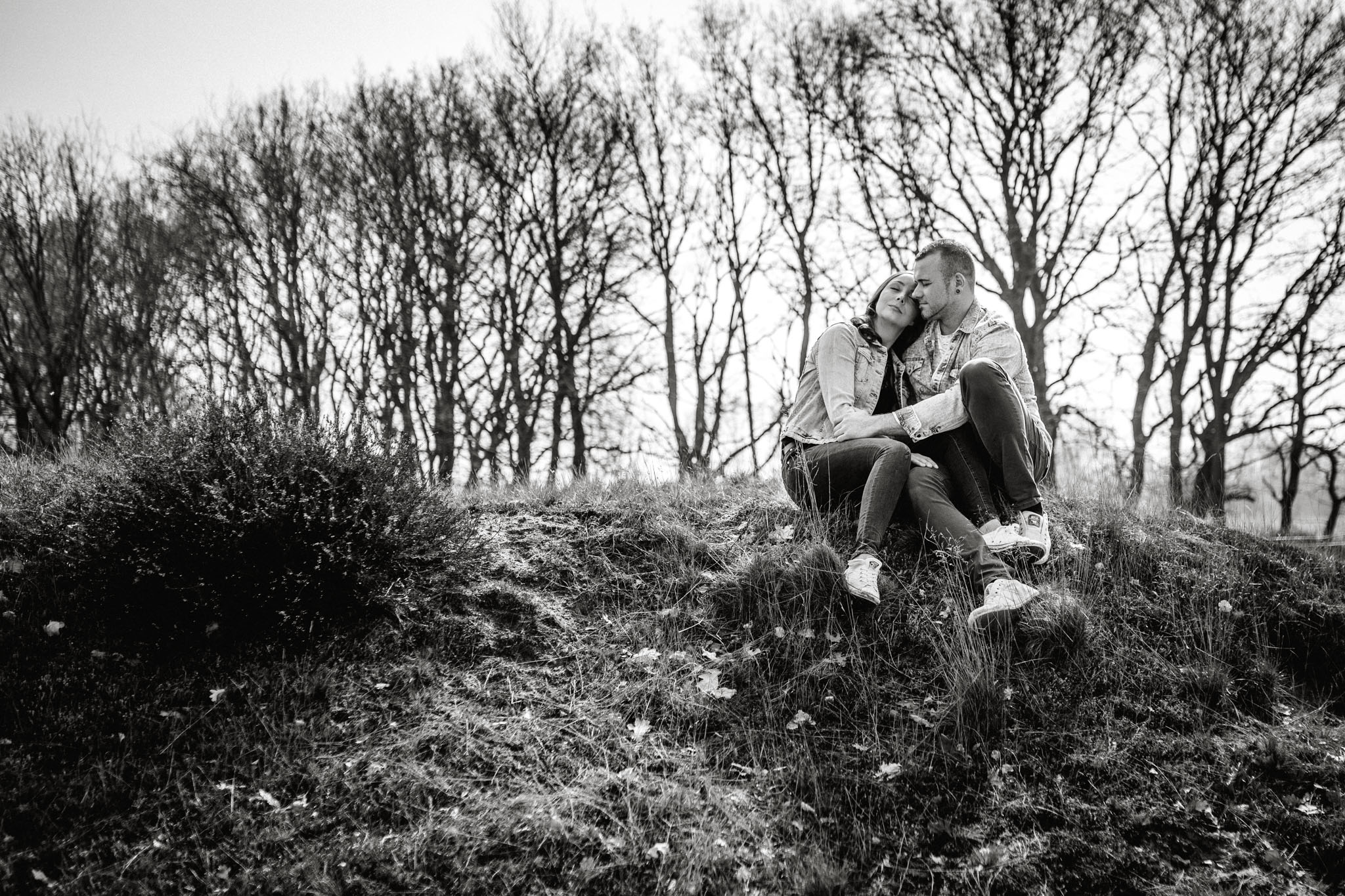 Hochzeitsfieber by Photo-Schomburg, Sven Schomburg Hochzeitsfotografie, Engagementshooting, Coupleshoot, Pärchenshoot, Boberger Dünen-12