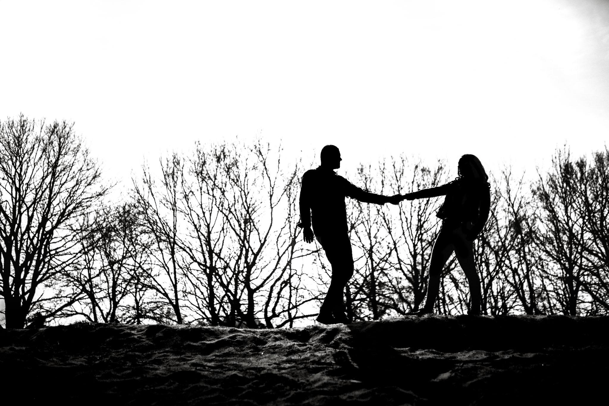 Hochzeitsfieber by Photo-Schomburg, Sven Schomburg Hochzeitsfotografie, Engagementshooting, Coupleshoot, Pärchenshoot, Boberger Dünen-7