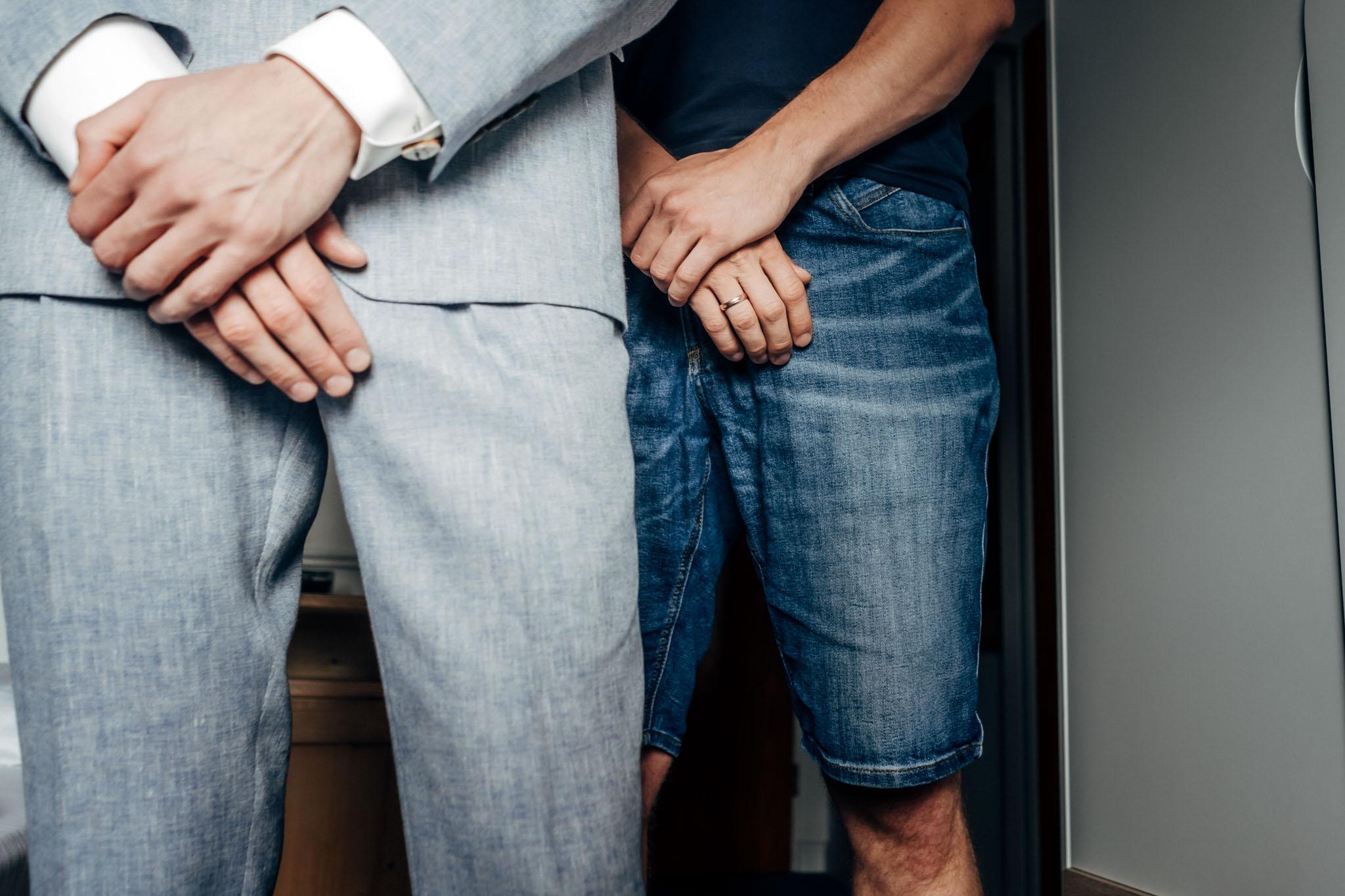 Hochzeitsfieber by Photo-Schomburg, Hochzeitsfotograf, Hamburg, Schulauer Fährhaus-26