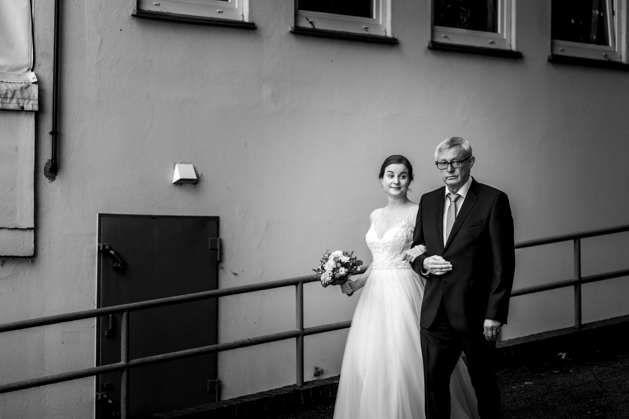 Hochzeitsfieber by Photo-Schomburg, Hochzeitsfotograf, Hamburg, Schulauer Fährhaus-49