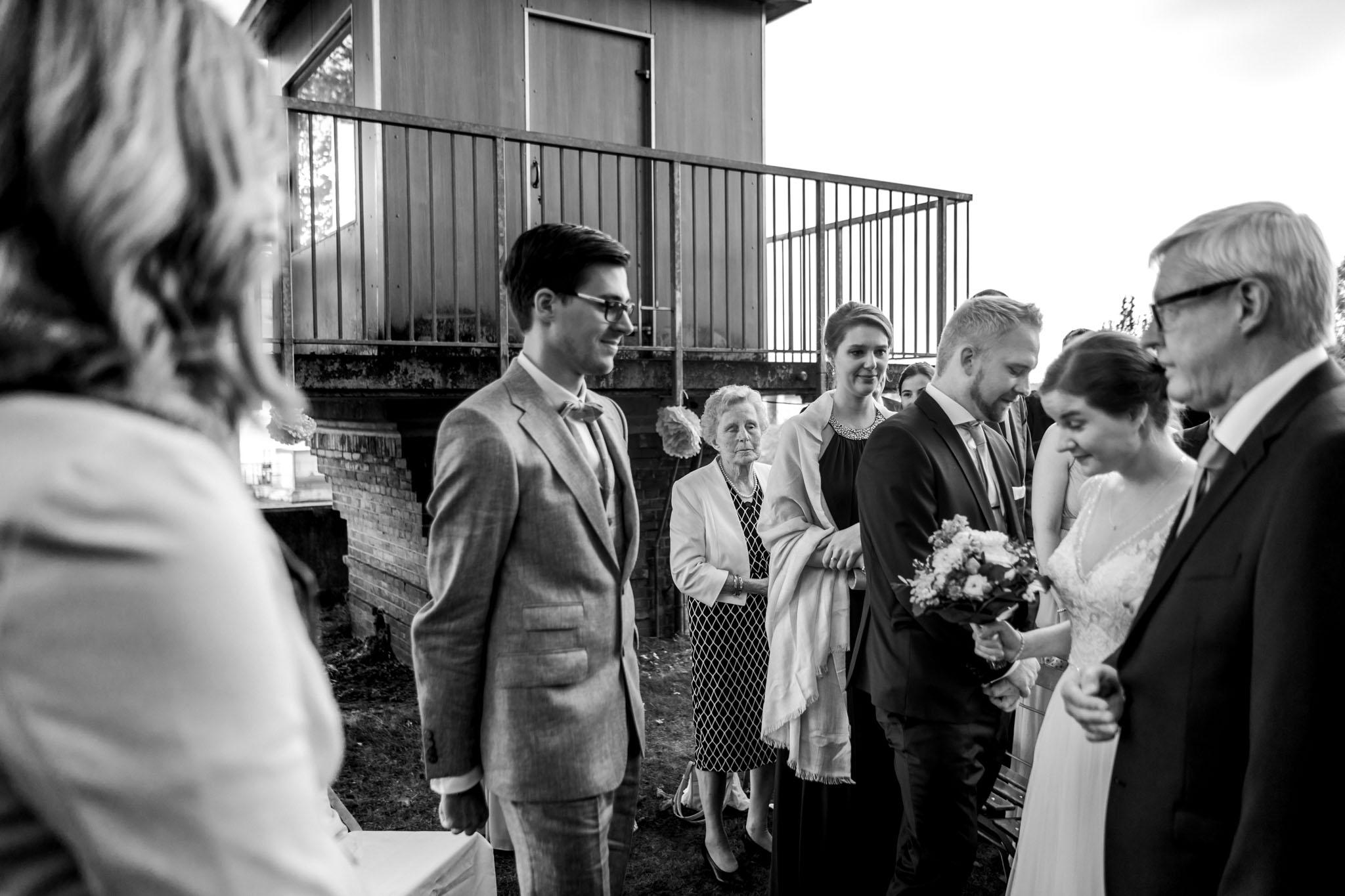 Hochzeitsfieber by Photo-Schomburg, Hochzeitsfotograf, Hamburg, Schulauer Fährhaus-51