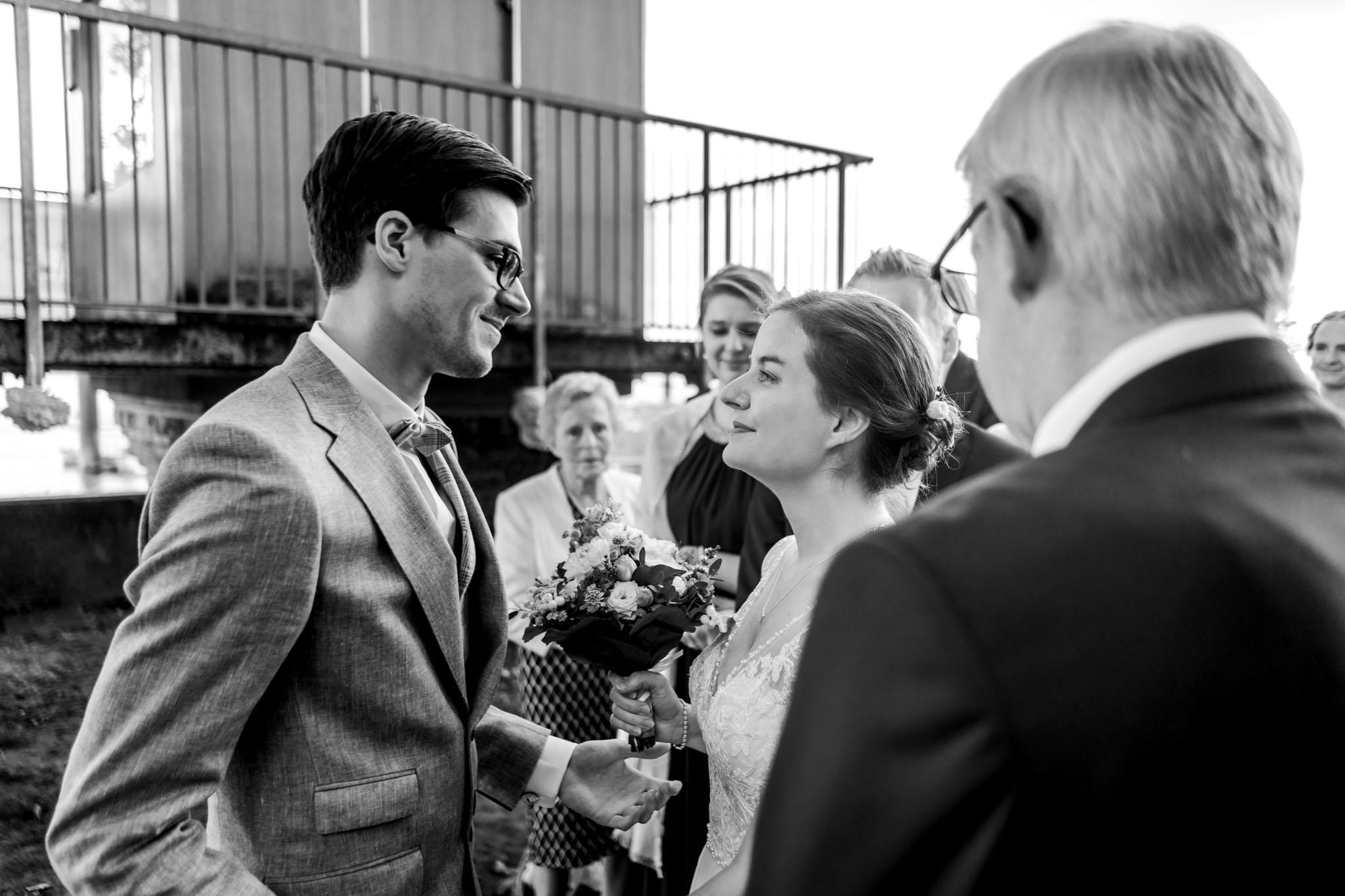 Hochzeitsfieber by Photo-Schomburg, Hochzeitsfotograf, Hamburg, Schulauer Fährhaus-52