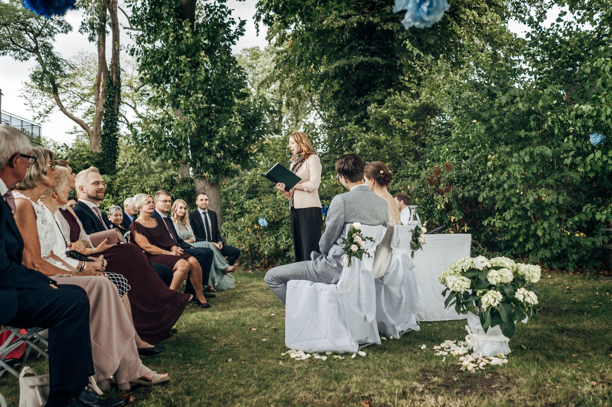 Hochzeitsfieber by Photo-Schomburg, Hochzeitsfotograf, Hamburg, Schulauer Fährhaus-55