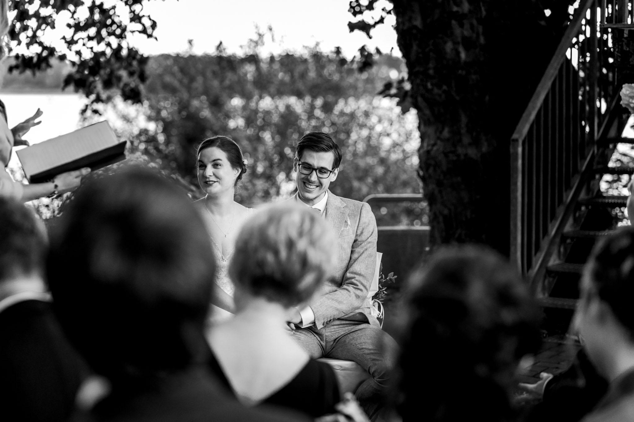 Hochzeitsfieber by Photo-Schomburg, Hochzeitsfotograf, Hamburg, Schulauer Fährhaus-57