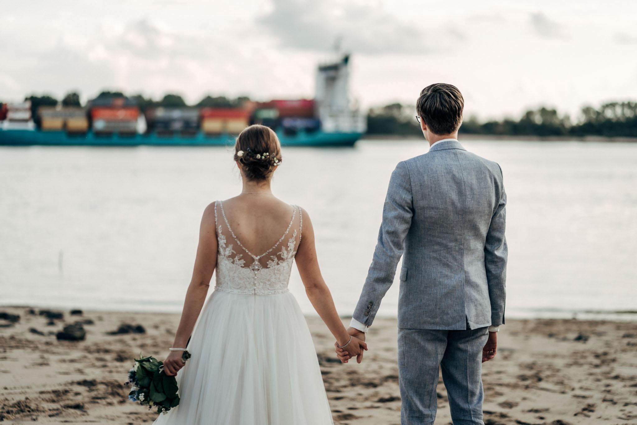 Hochzeitsfieber by Photo-Schomburg, Hochzeitsfotograf, Hamburg, Schulauer Fährhaus-90