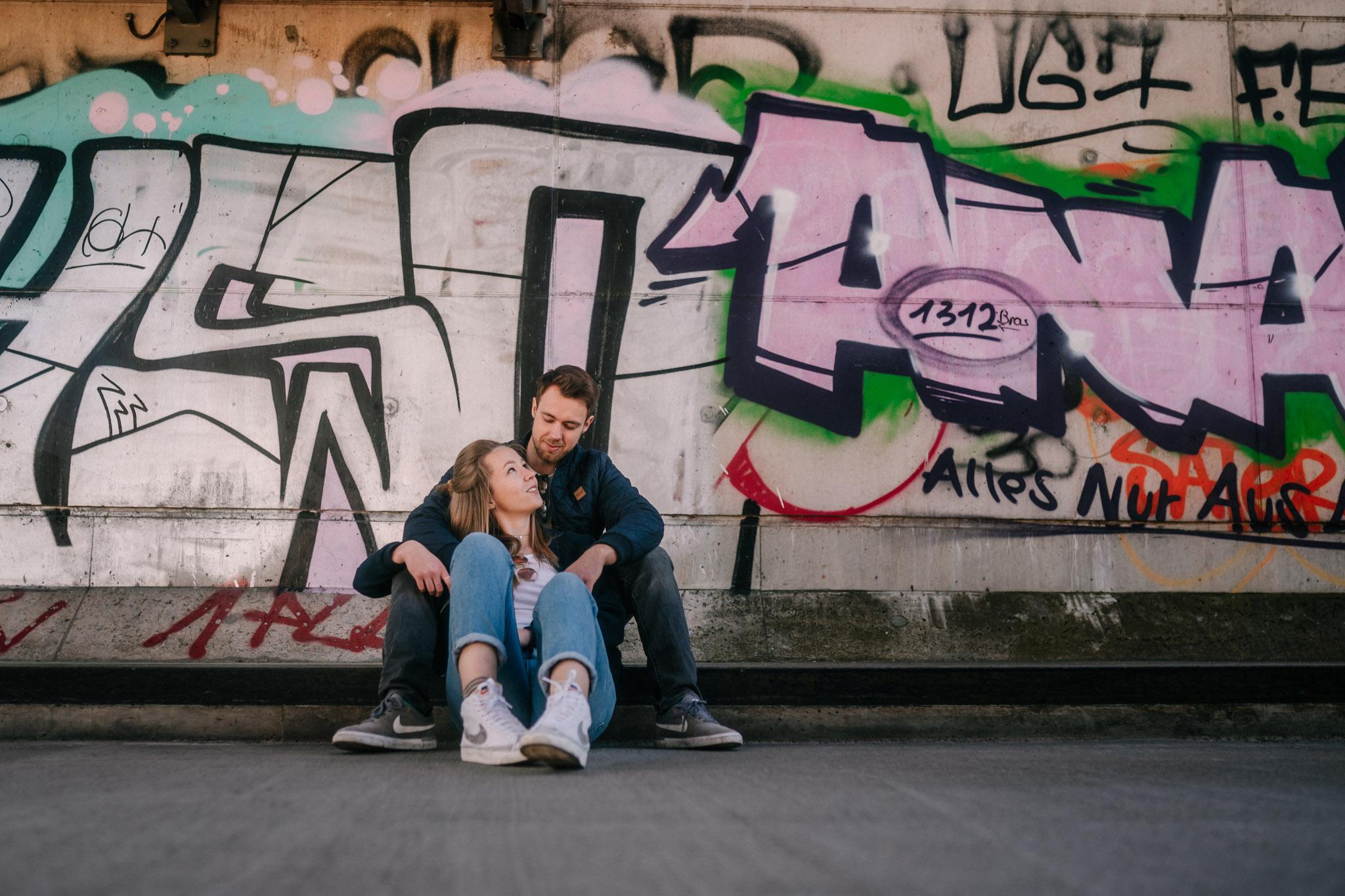 Hochzeitsfieber by Photo-Schomburg, Engagementshooting, Coupleshoot, Pärchenshoot, Elbstrom, Sven Schomburg Hochzeitsfotografie-12