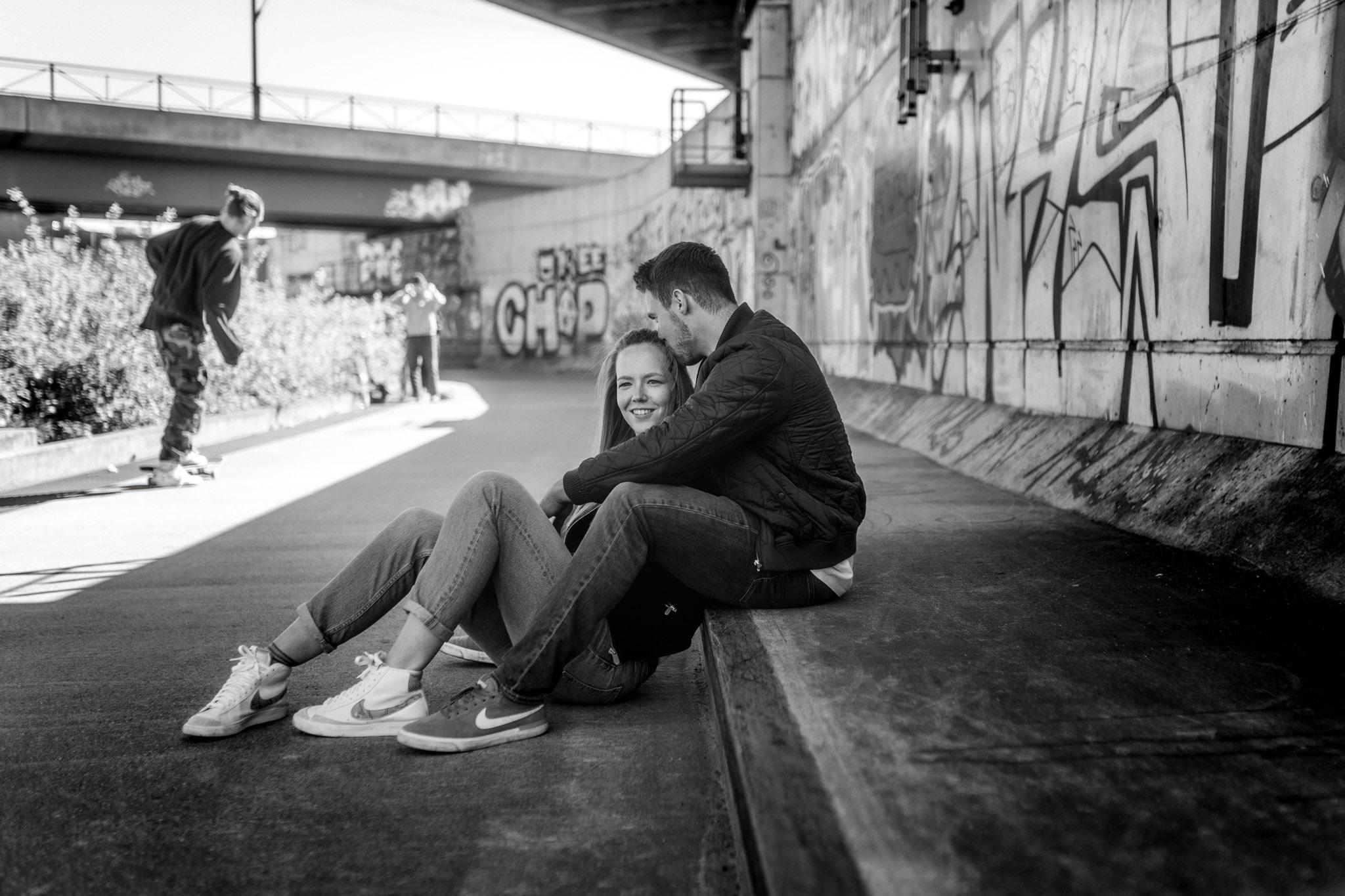 Hochzeitsfieber by Photo-Schomburg, Engagementshooting, Coupleshoot, Pärchenshoot, Elbstrom, Sven Schomburg Hochzeitsfotografie-14