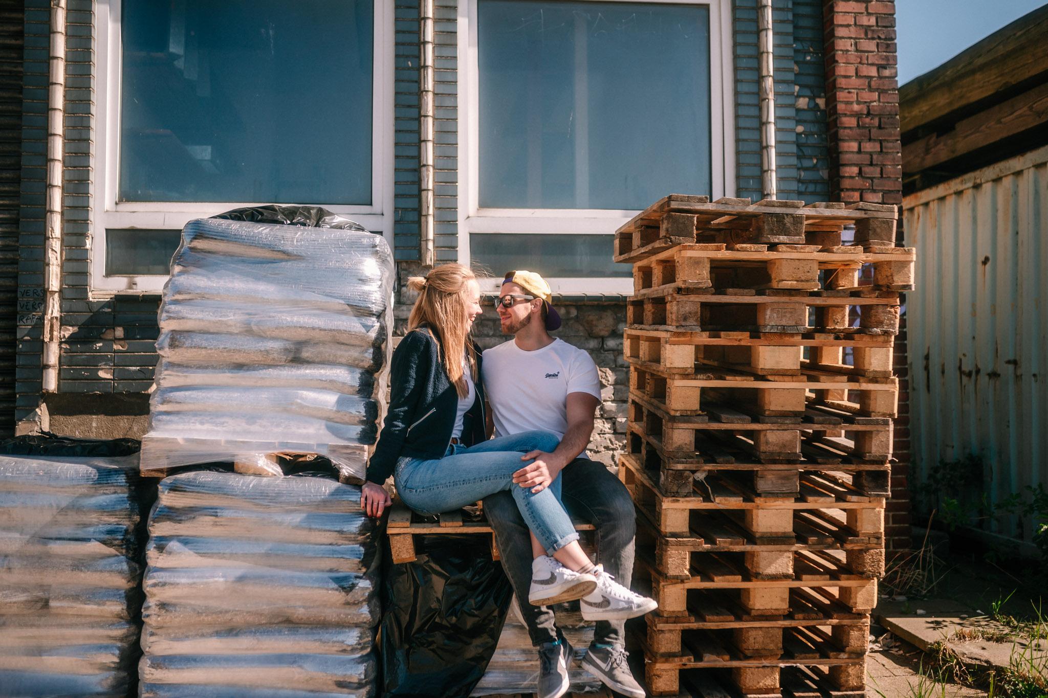 Hochzeitsfieber by Photo-Schomburg, Engagementshooting, Coupleshoot, Pärchenshoot, Elbstrom, Sven Schomburg Hochzeitsfotografie-27