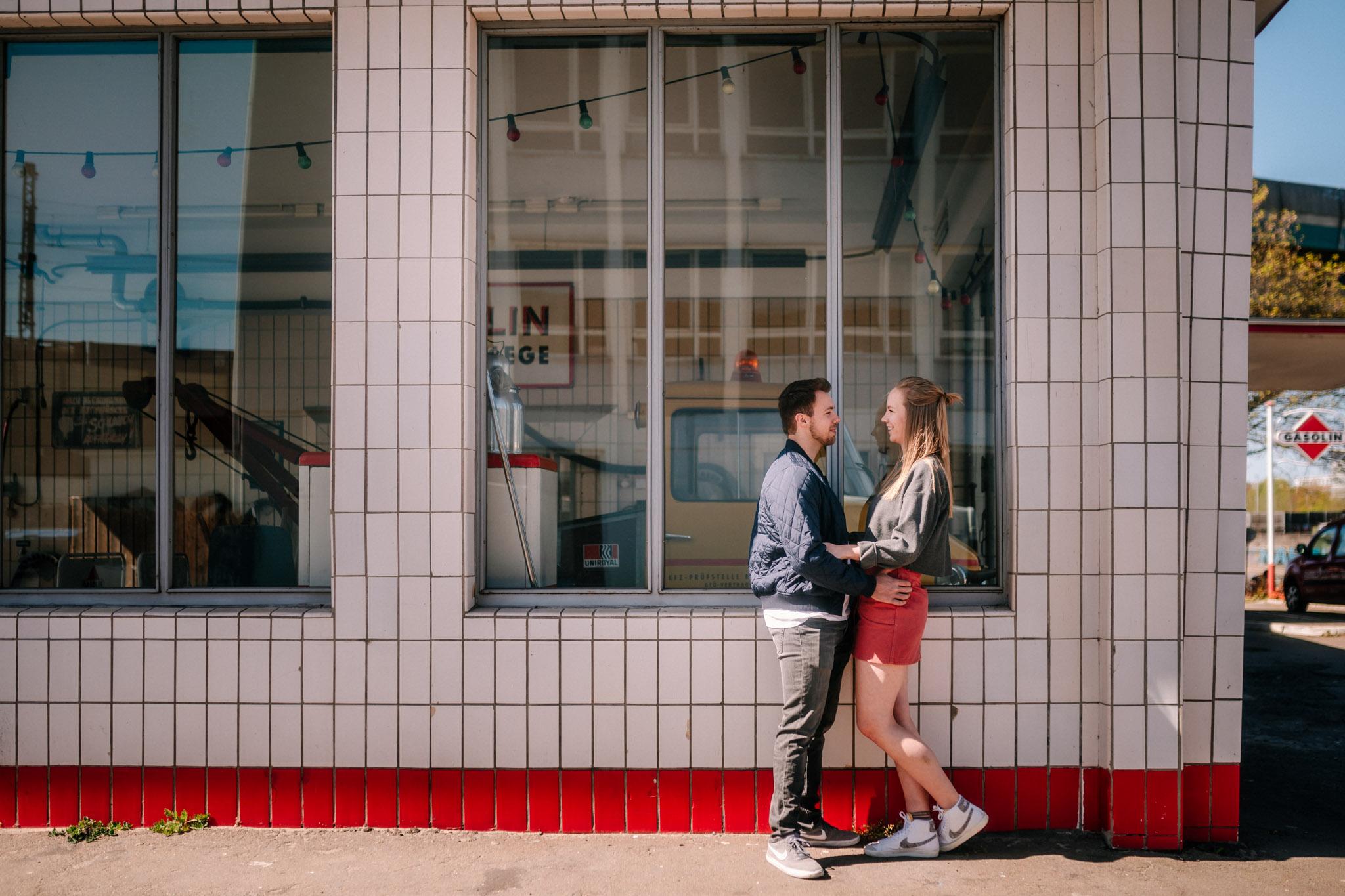 Hochzeitsfieber by Photo-Schomburg, Engagementshooting, Coupleshoot, Pärchenshoot, Elbstrom, Sven Schomburg Hochzeitsfotografie-5