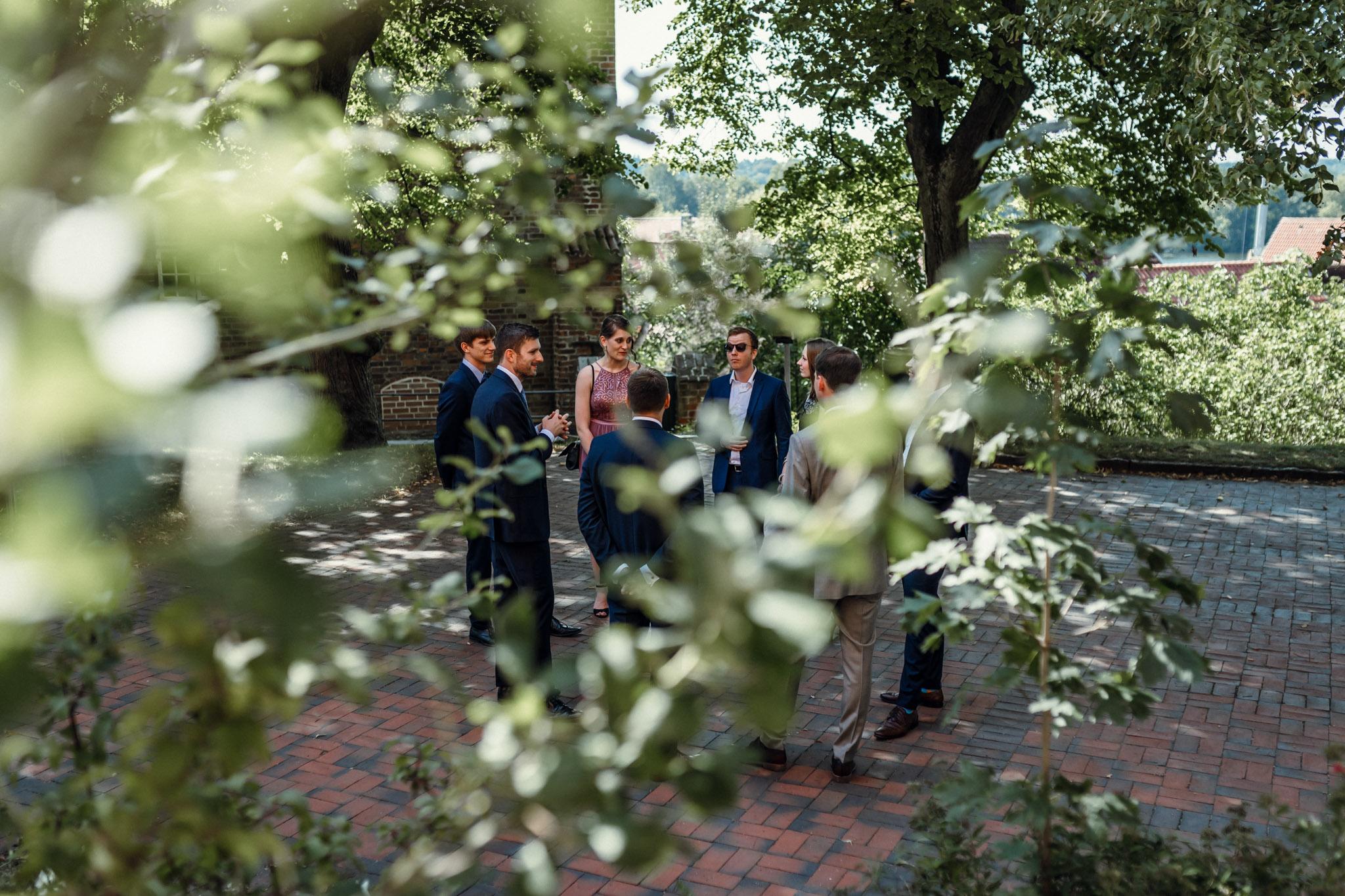 Sven Schomburg Hochzeitsfotografie, Hamburg, Mölln, Hochzeitsfieber by Photo-Schomburg, Hochzeitsreportage, Forsthaus Waldhusen, Braut, Bräutigam-10