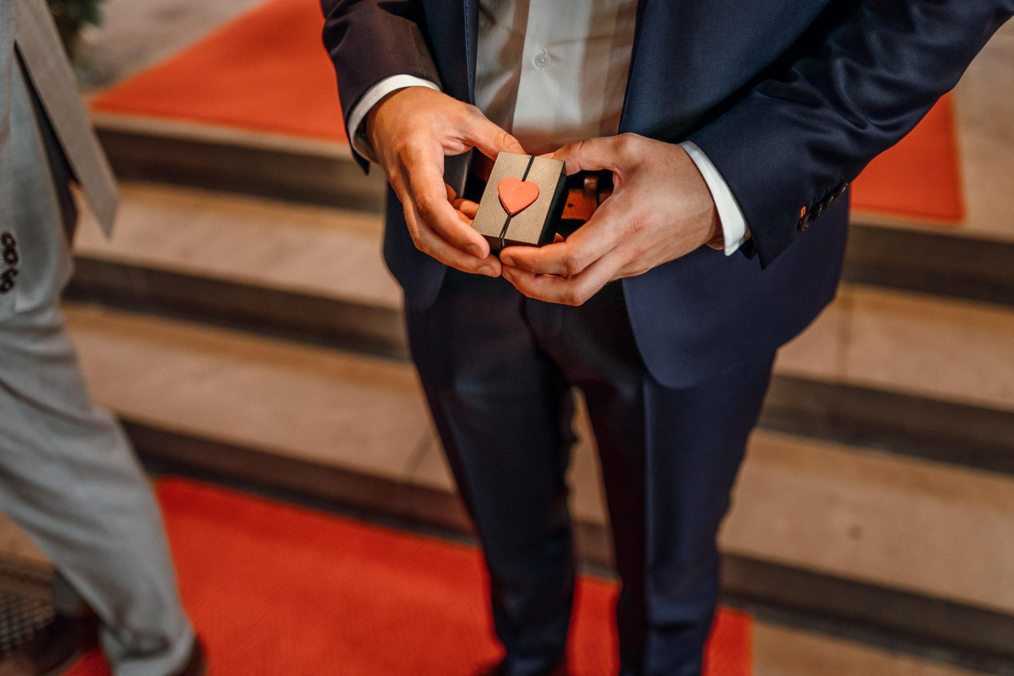 Sven Schomburg Hochzeitsfotografie, Hamburg, Mölln, Hochzeitsfieber by Photo-Schomburg, Hochzeitsreportage, Forsthaus Waldhusen, Braut, Bräutigam-12