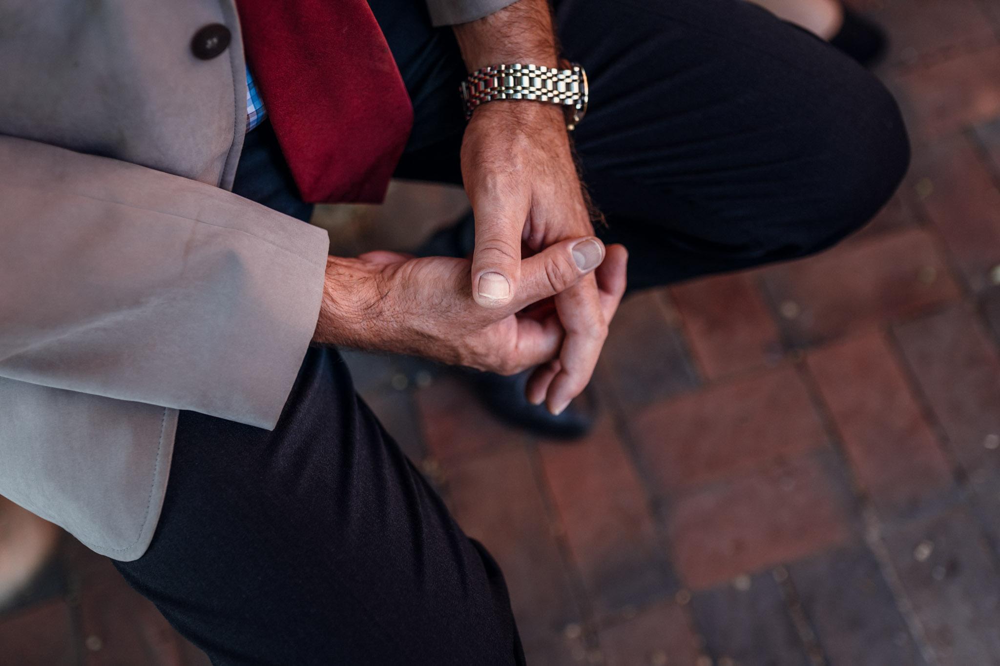 Sven Schomburg Hochzeitsfotografie, Hamburg, Mölln, Hochzeitsfieber by Photo-Schomburg, Hochzeitsreportage, Forsthaus Waldhusen, Braut, Bräutigam-14