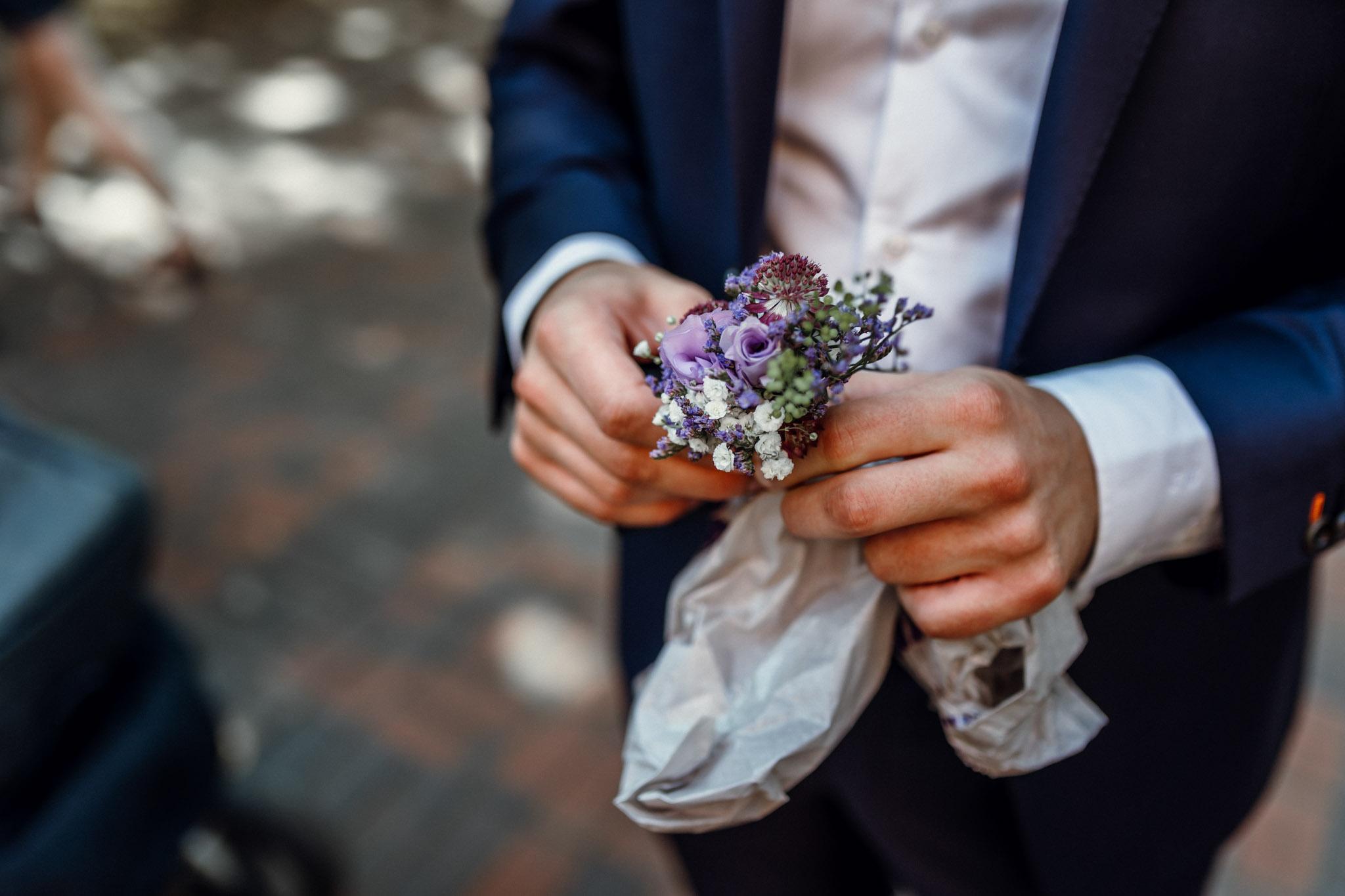 Sven Schomburg Hochzeitsfotografie, Hamburg, Mölln, Hochzeitsfieber by Photo-Schomburg, Hochzeitsreportage, Forsthaus Waldhusen, Braut, Bräutigam-15