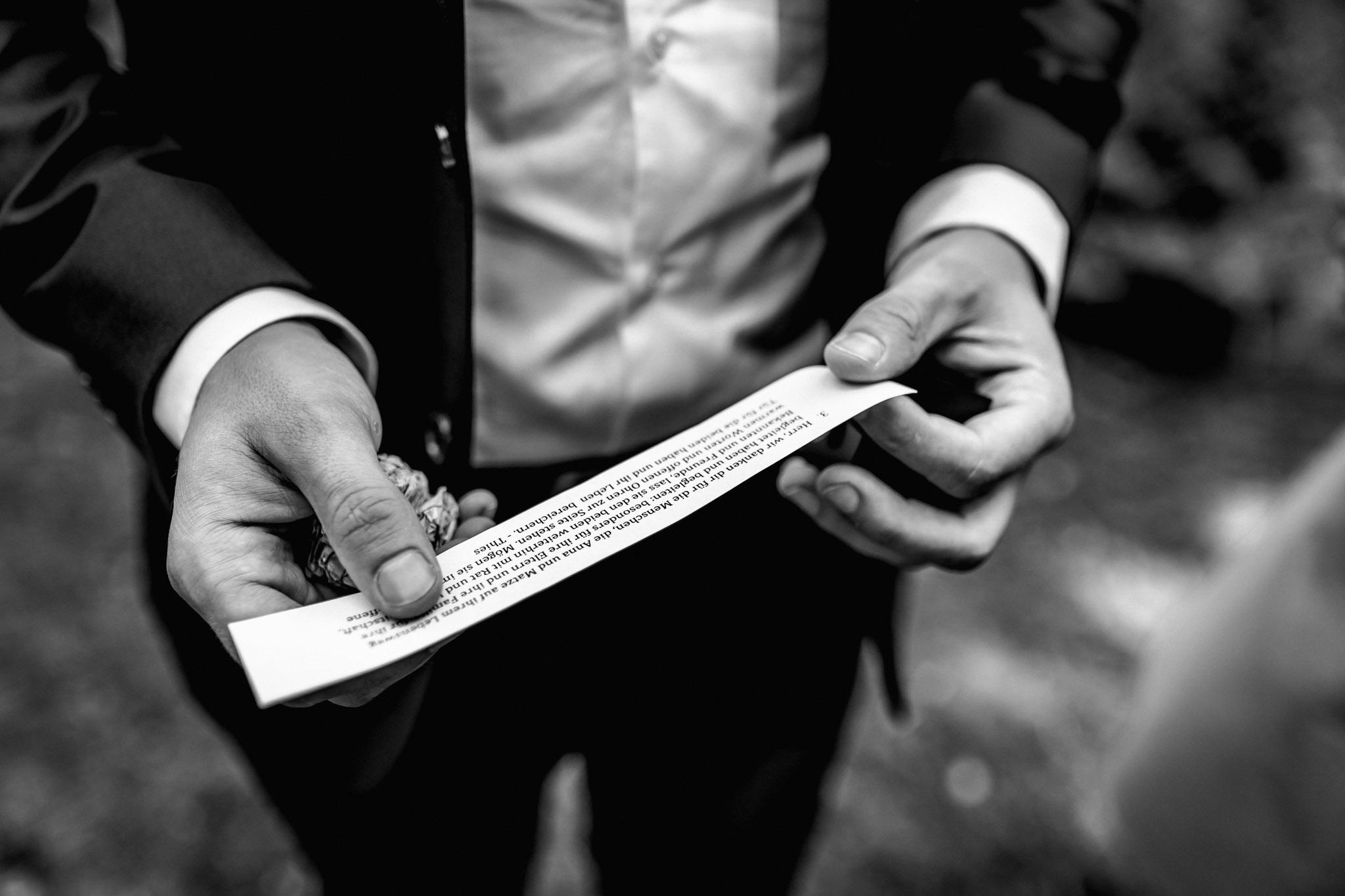 Sven Schomburg Hochzeitsfotografie, Hamburg, Mölln, Hochzeitsfieber by Photo-Schomburg, Hochzeitsreportage, Forsthaus Waldhusen, Braut, Bräutigam-17