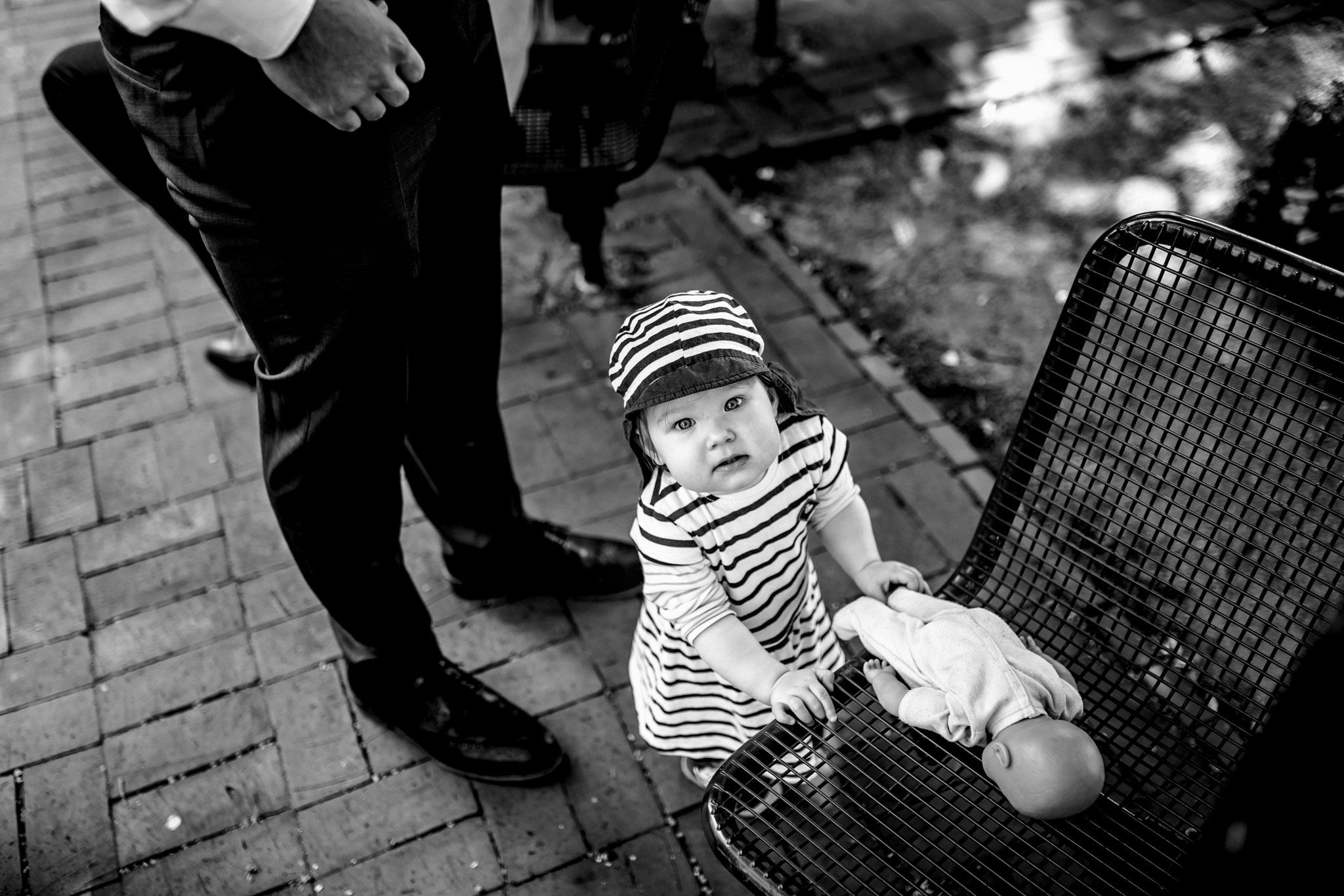 Sven Schomburg Hochzeitsfotografie, Hamburg, Mölln, Hochzeitsfieber by Photo-Schomburg, Hochzeitsreportage, Forsthaus Waldhusen, Braut, Bräutigam-18
