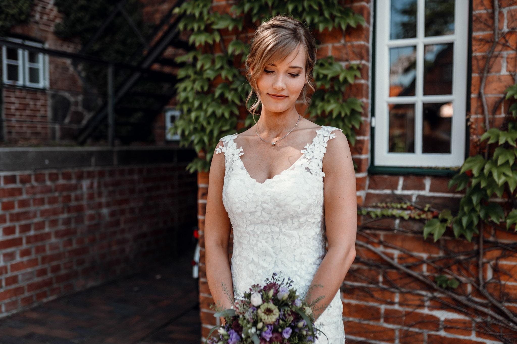 Sven Schomburg Hochzeitsfotografie, Hamburg, Mölln, Hochzeitsfieber by Photo-Schomburg, Hochzeitsreportage, Forsthaus Waldhusen, Braut, Bräutigam-20