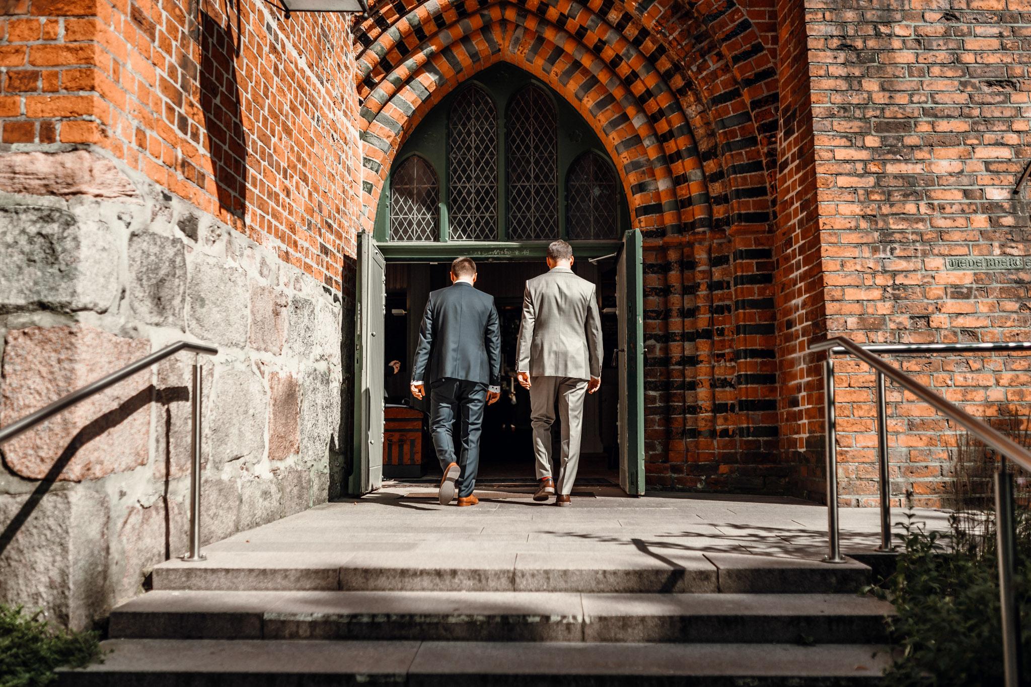 Sven Schomburg Hochzeitsfotografie, Hamburg, Mölln, Hochzeitsfieber by Photo-Schomburg, Hochzeitsreportage, Forsthaus Waldhusen, Braut, Bräutigam-22