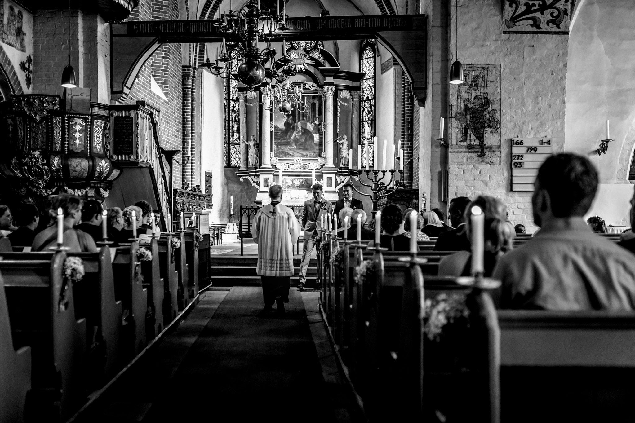 Sven Schomburg Hochzeitsfotografie, Hamburg, Mölln, Hochzeitsfieber by Photo-Schomburg, Hochzeitsreportage, Forsthaus Waldhusen, Braut, Bräutigam-23