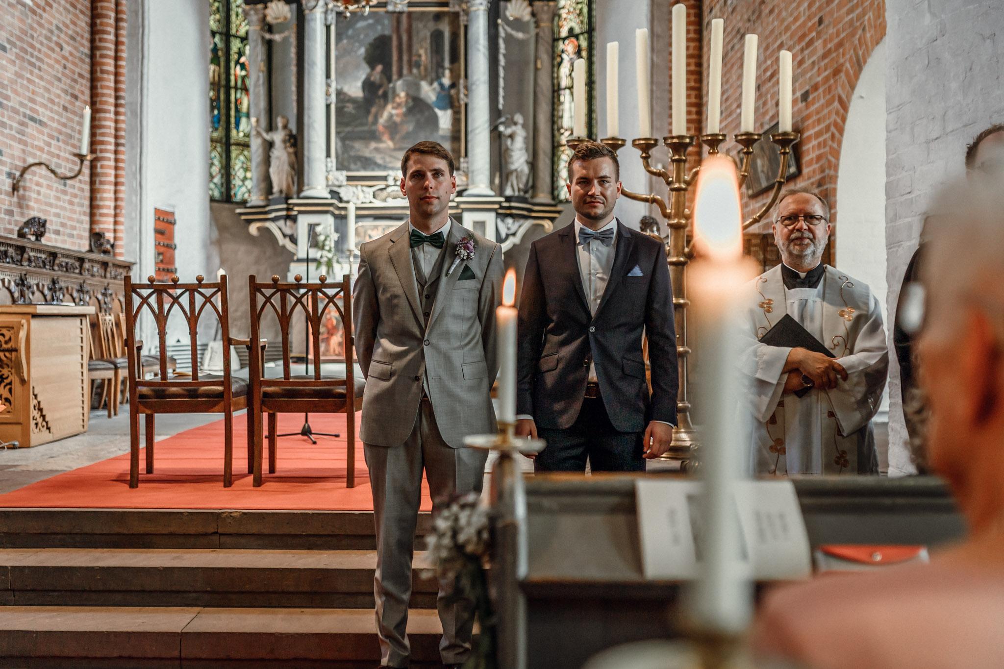 Sven Schomburg Hochzeitsfotografie, Hamburg, Mölln, Hochzeitsfieber by Photo-Schomburg, Hochzeitsreportage, Forsthaus Waldhusen, Braut, Bräutigam-24