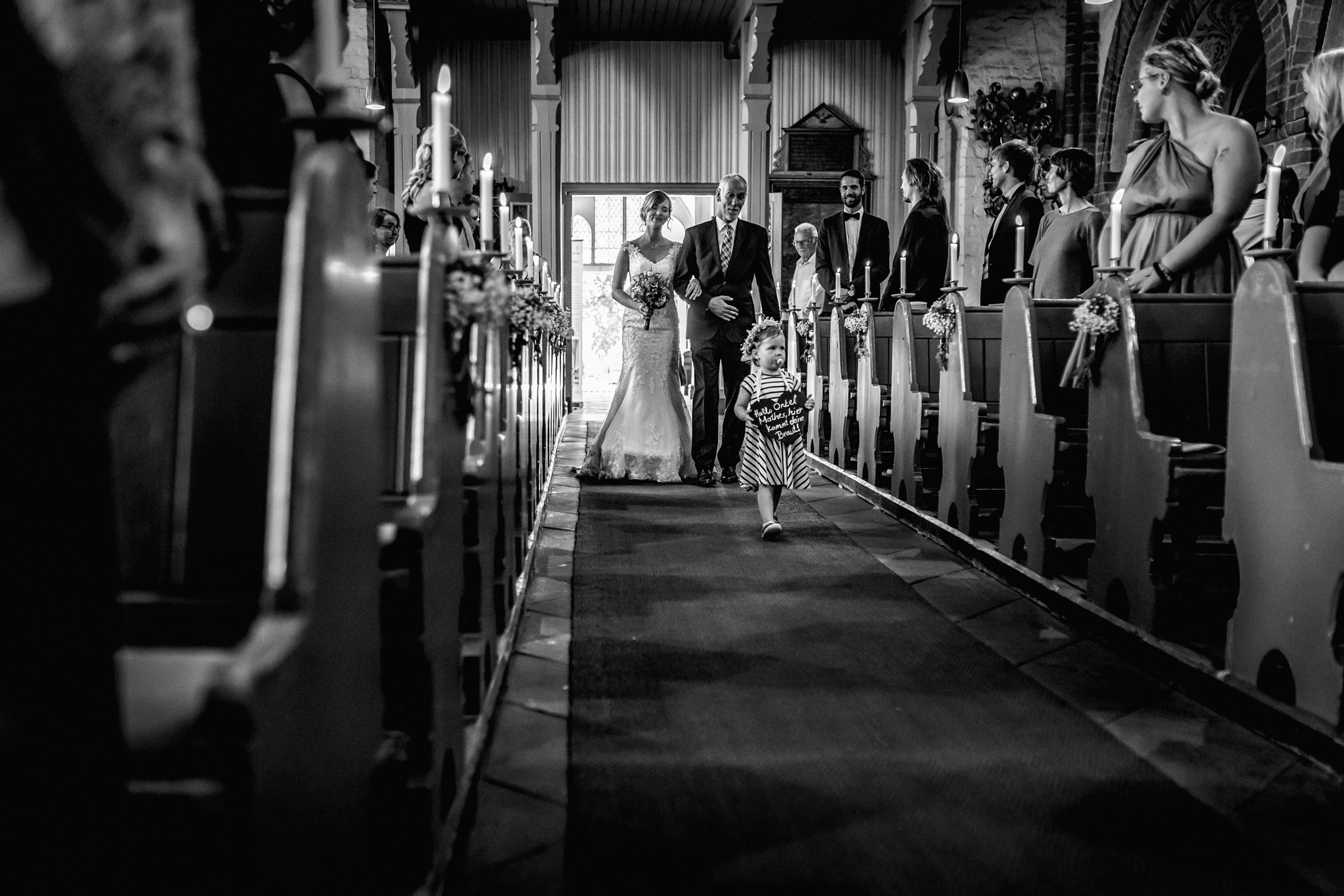 Sven Schomburg Hochzeitsfotografie, Hamburg, Mölln, Hochzeitsfieber by Photo-Schomburg, Hochzeitsreportage, Forsthaus Waldhusen, Braut, Bräutigam-25