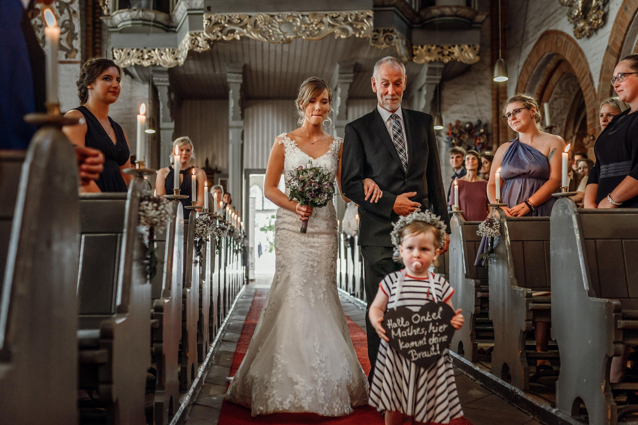 Sven Schomburg Hochzeitsfotografie, Hamburg, Mölln, Hochzeitsfieber by Photo-Schomburg, Hochzeitsreportage, Forsthaus Waldhusen, Braut, Bräutigam-26